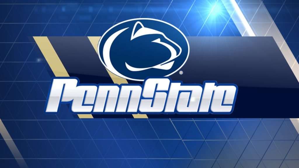 PENN STATE NITTANY LIONS college football wallpaper | .