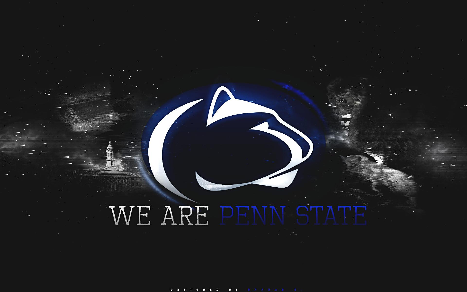 Download Free Penn State Wallpapers – wallpaper.wiki