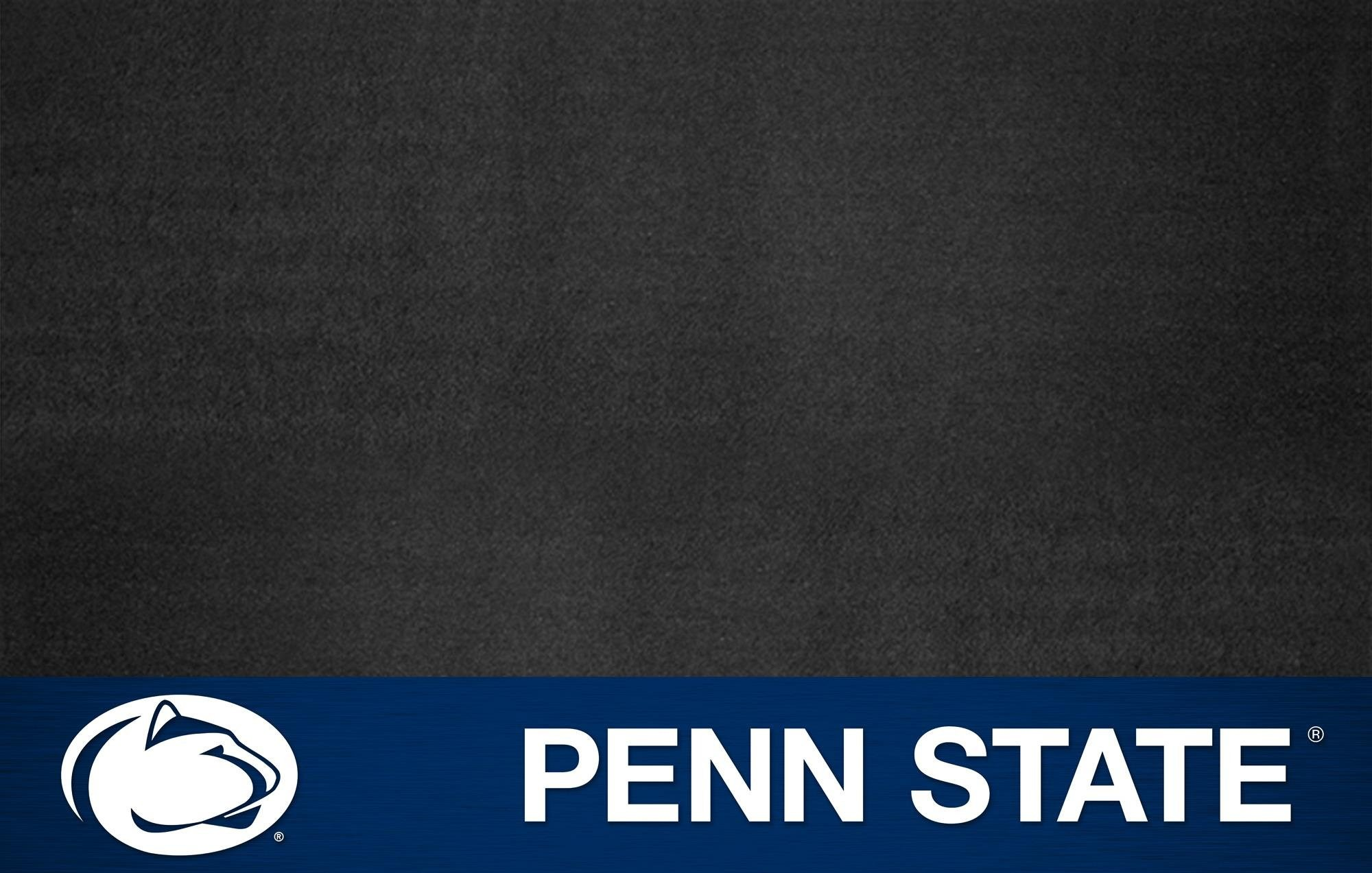 PENN STATE NITTANY LIONS college football wallpaper   .