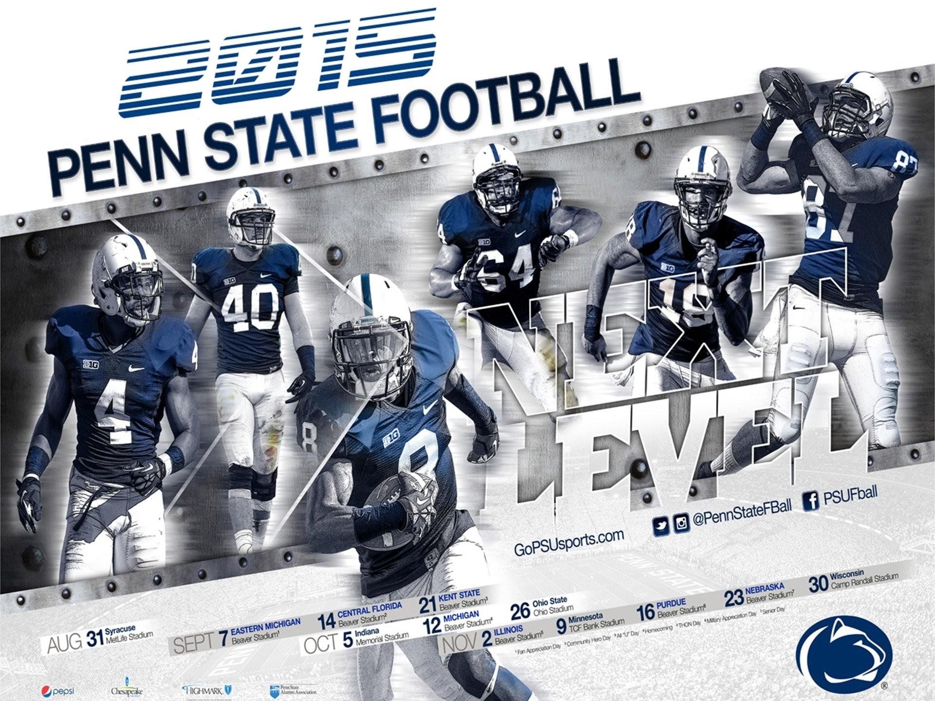 penn state football iphone wallpaper – photo #4
