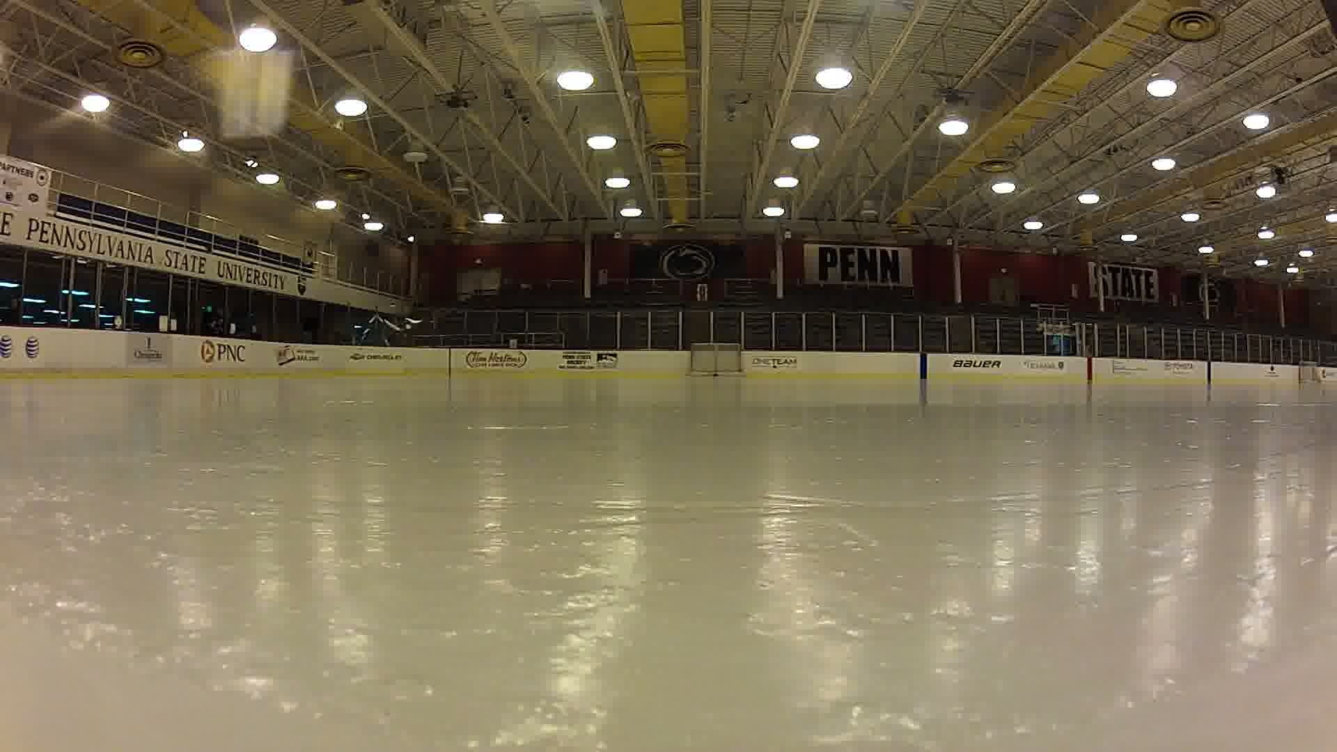 Displaying 15> Images For – Hockey Rink Wallpaper Iphone.