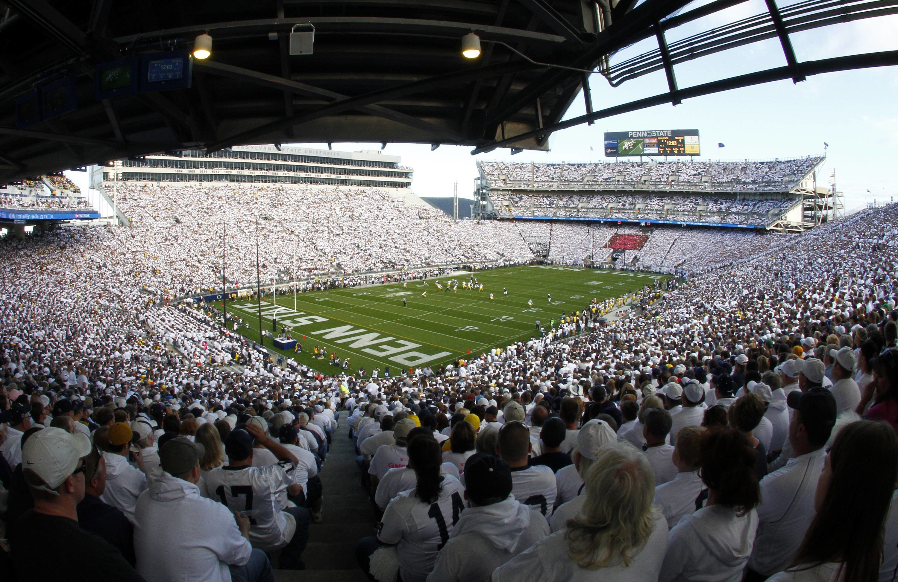 Penn state wallpaper unrivaled penn – funny save the planet pictures