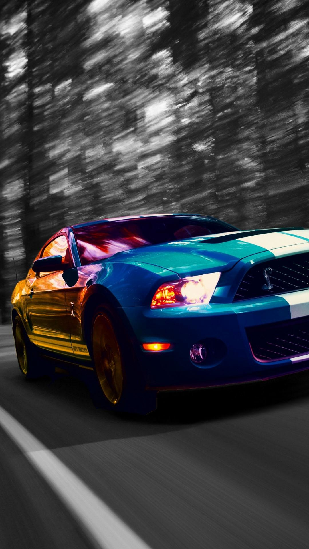 wallpaper.wiki-Ford-Shelby-GT500-PIC-WPC004033