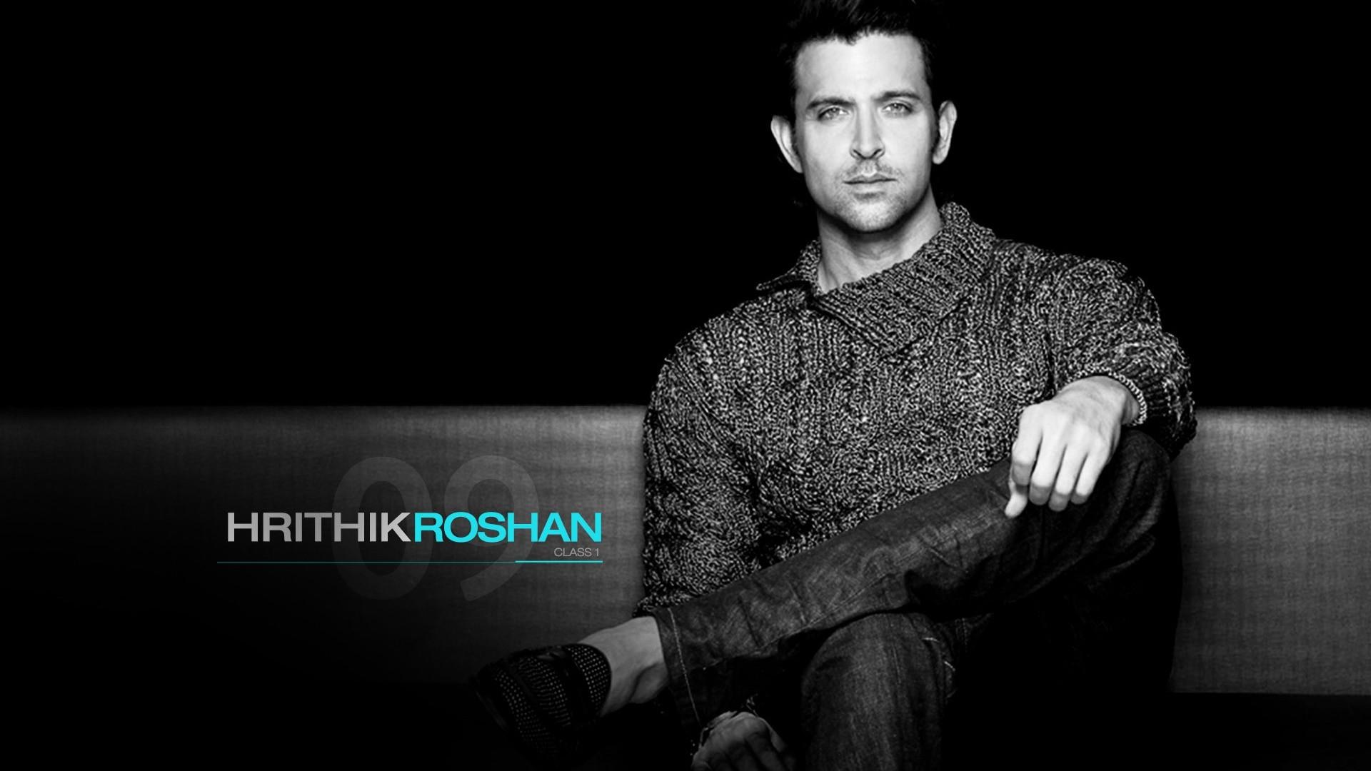 Hrithik Roshan HD Wallpapers Free Download.jpg12