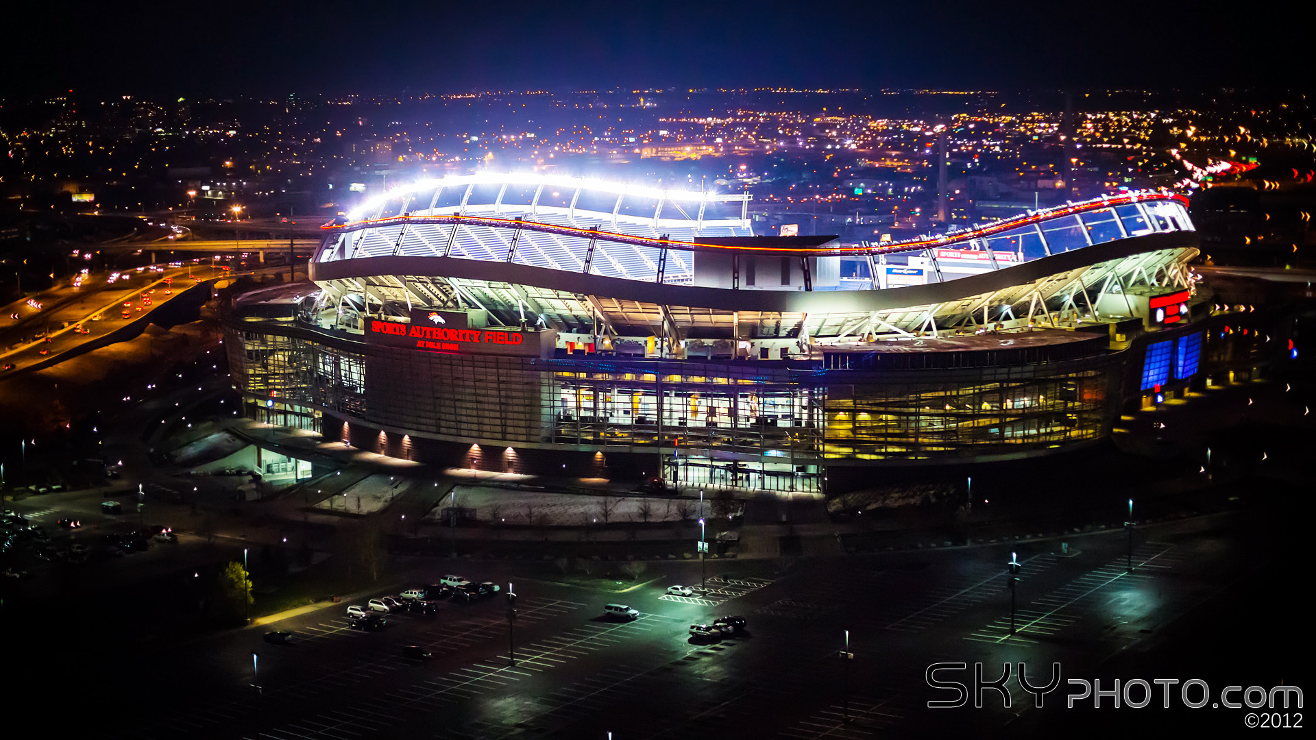 Explore Denver Broncos Pictures and more!