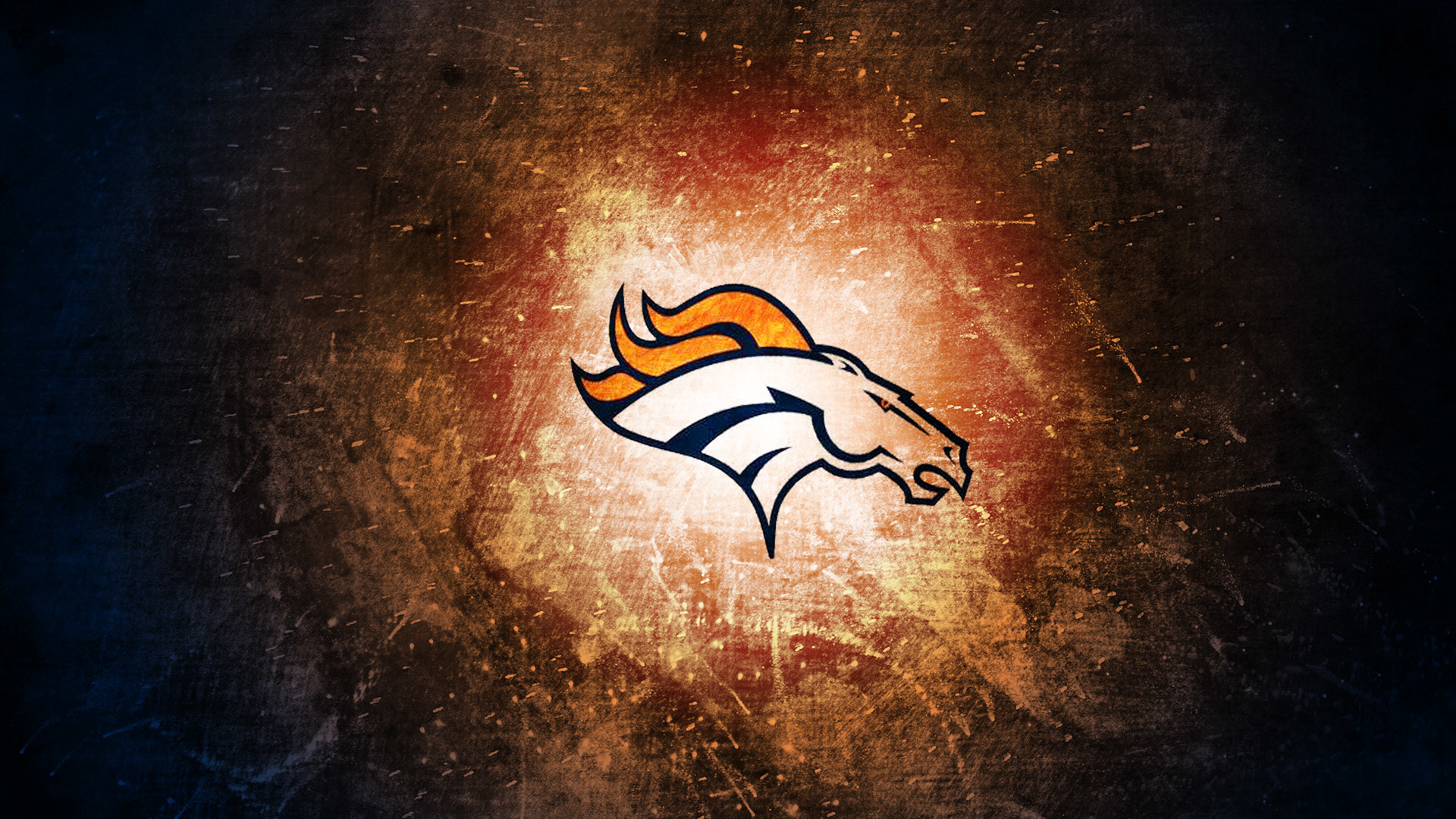 Denver Broncos Facebook Cover wallpapers HD free – 431541