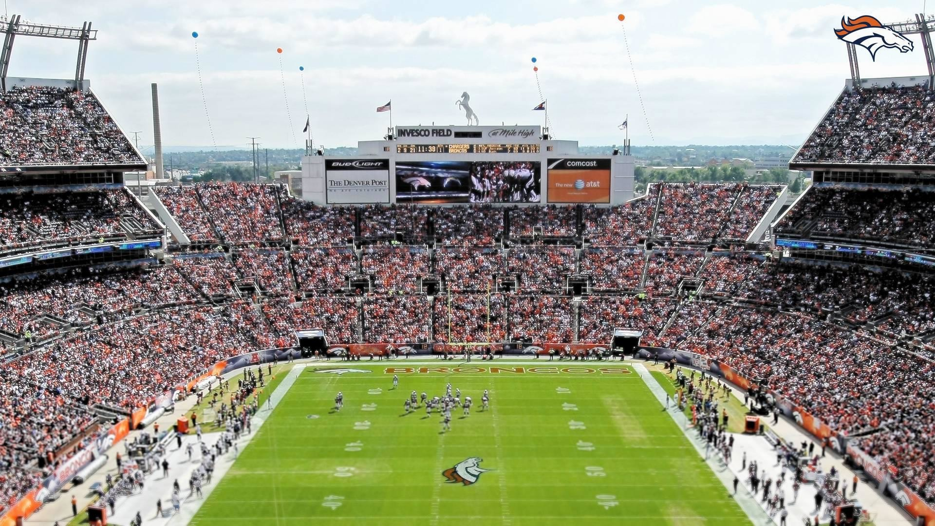 Denver-Broncos-Stadium-Background