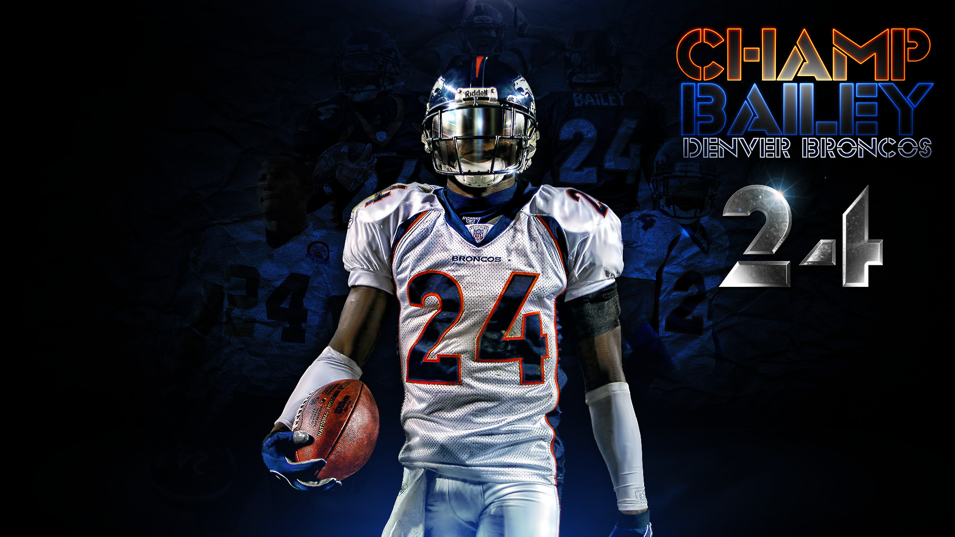 denver broncos hd wallpapers 1080p high quality | sharovarka | Pinterest |  Hd wallpaper