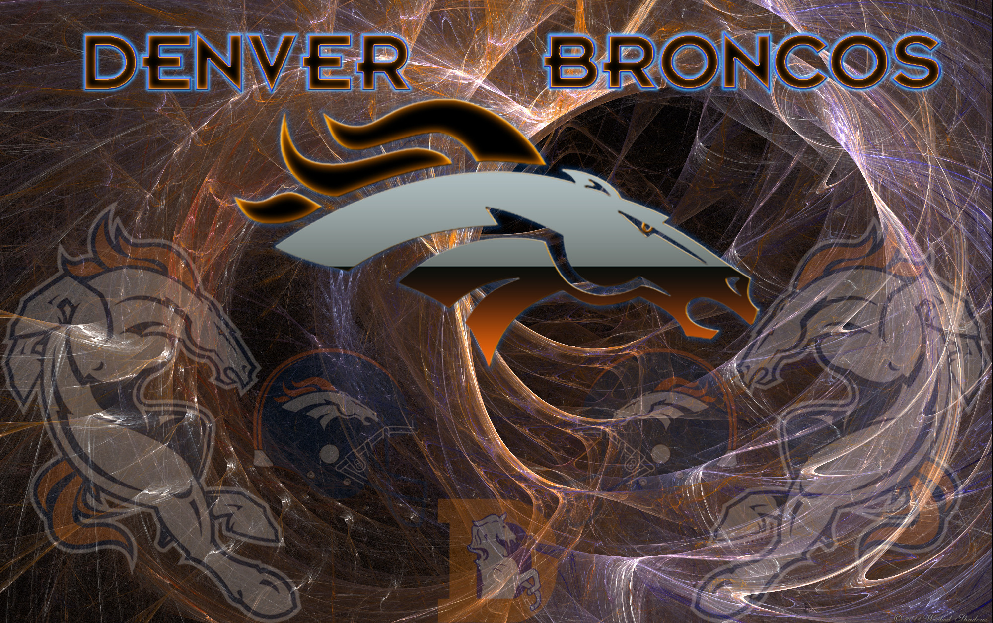 … bronco wallpapers hd wallpapercraft …