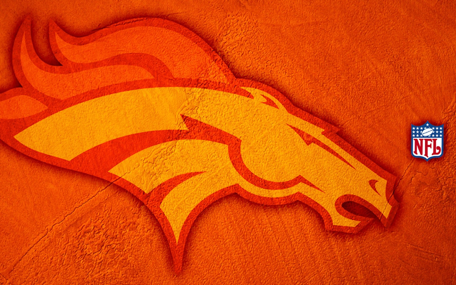 Denver Broncos 159225