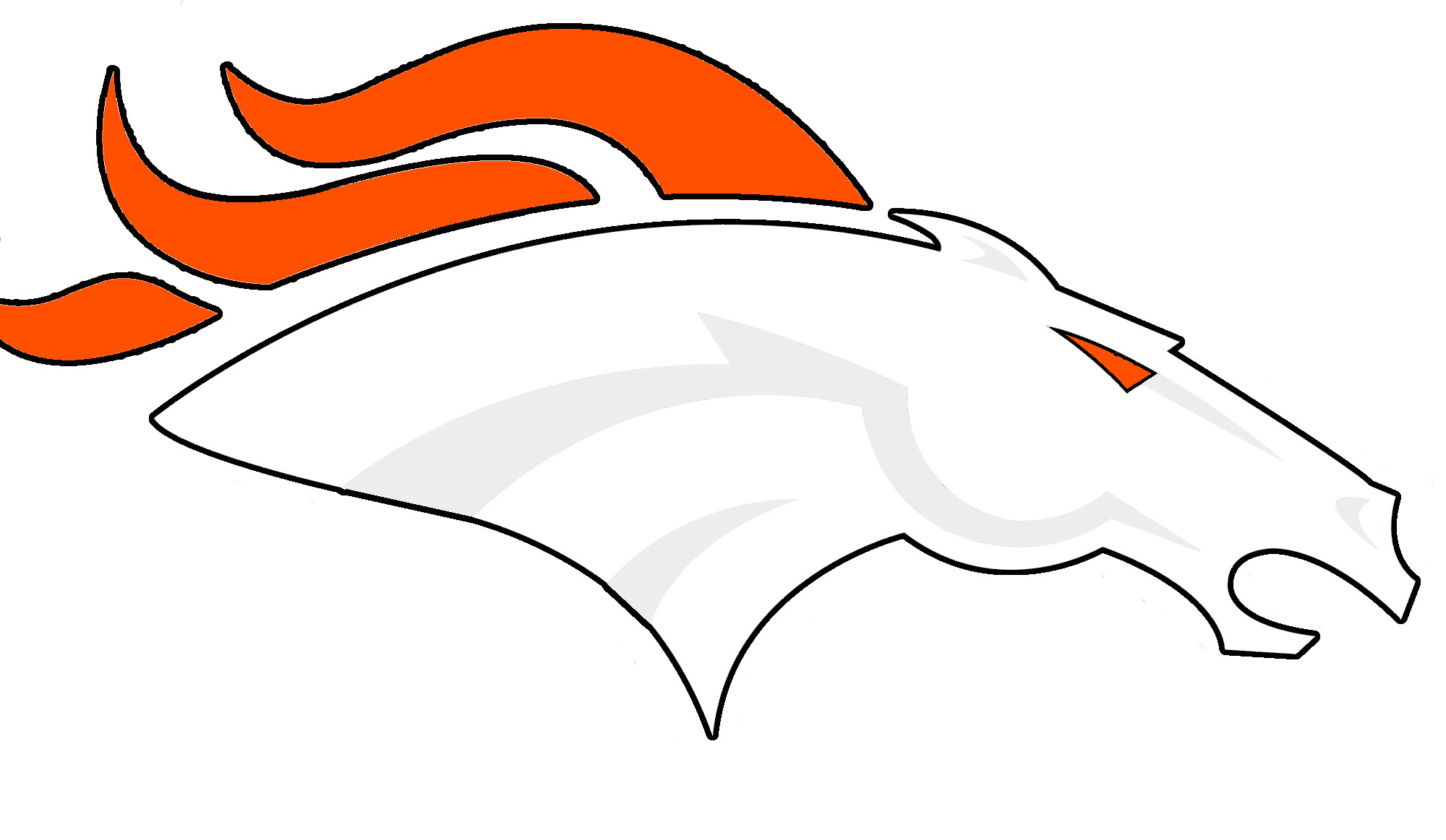 denver broncos wallpaper for computer