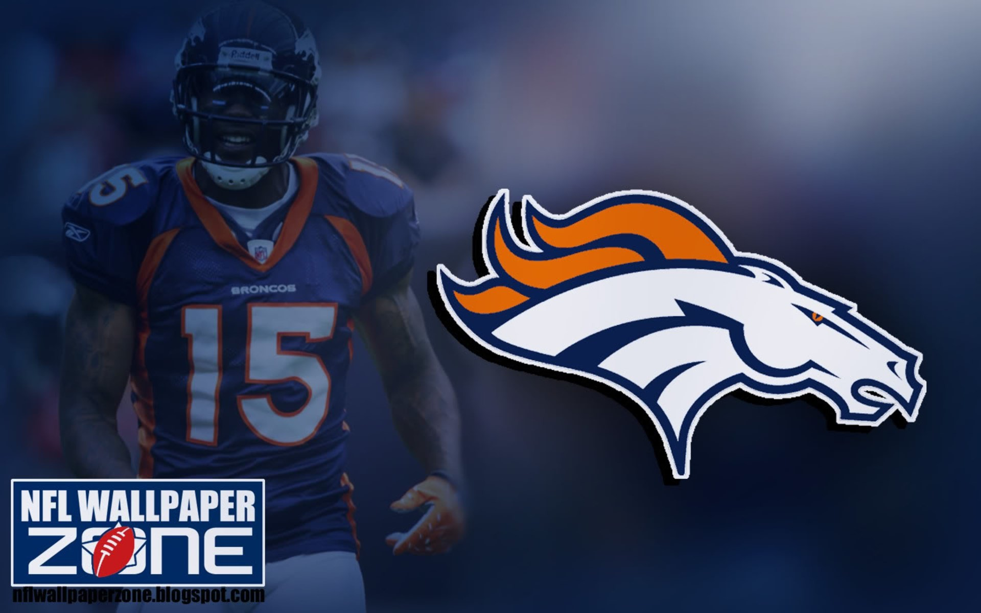 denver broncos pictures to download