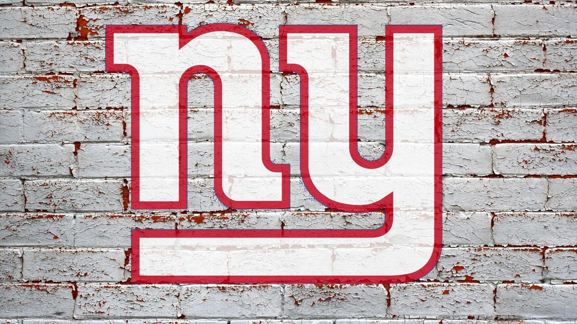 New York Giants Wallpaper HD | HD Wallpapers, Backgrounds, Images .