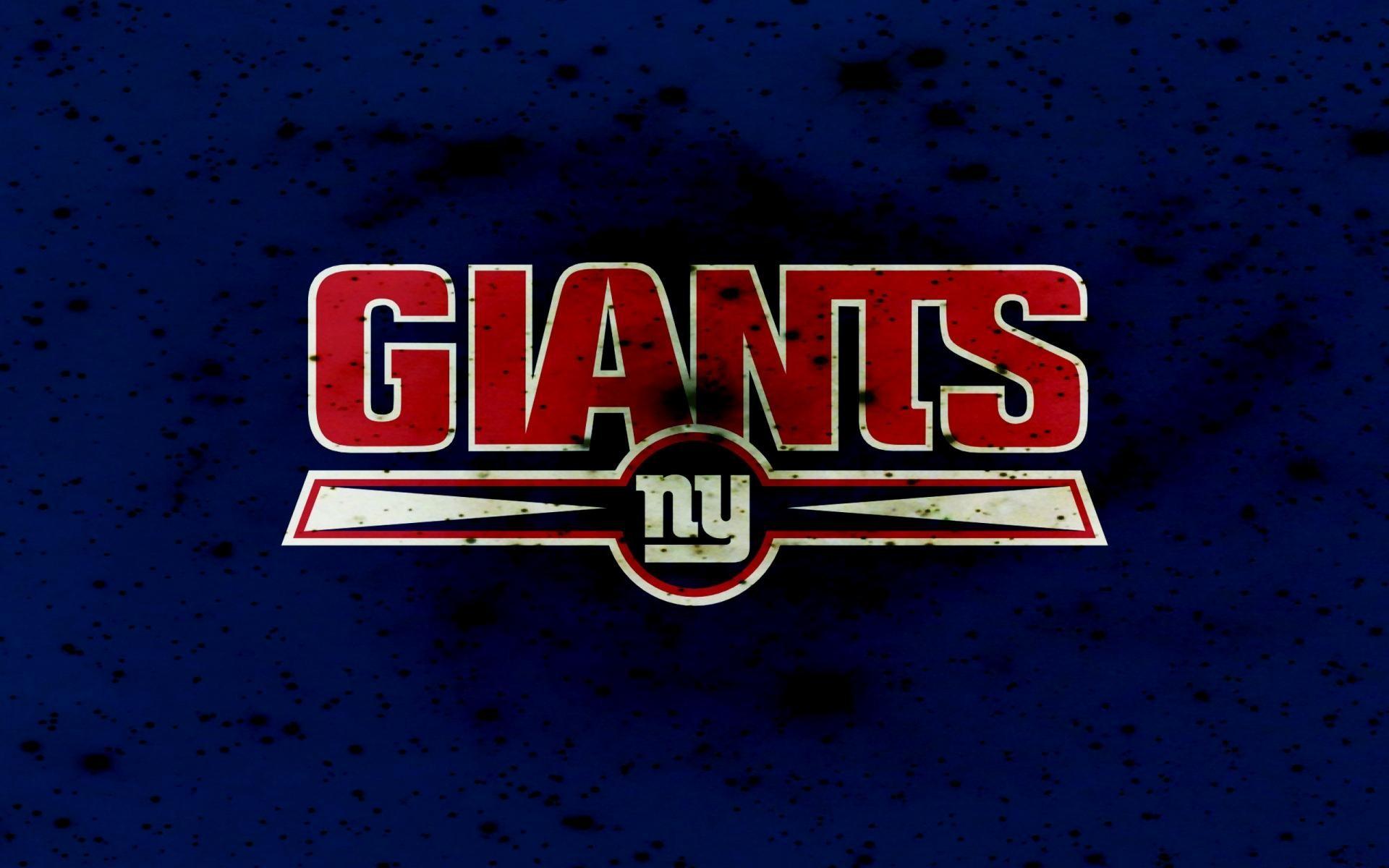 8. ny-giants-wallpaper6-600×375