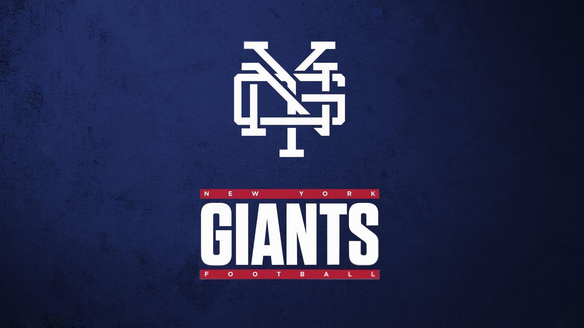 New-york-giants-wallpapers-hd