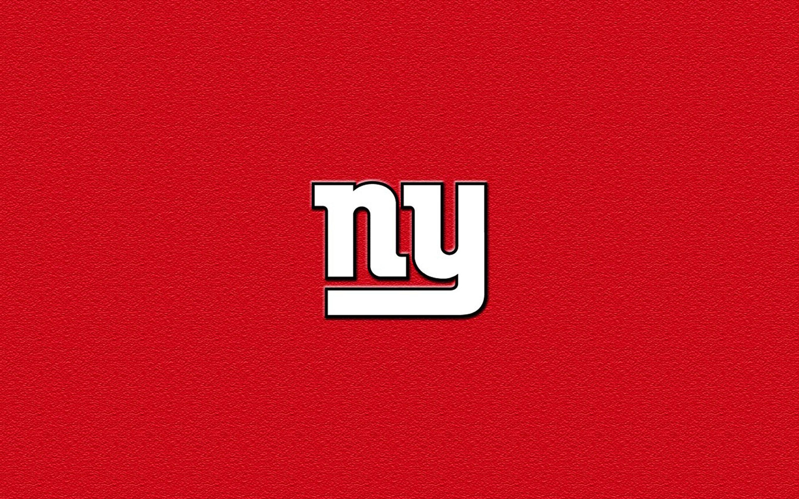 Download New York Giants Wallpaper HD #47302 – Download Page .