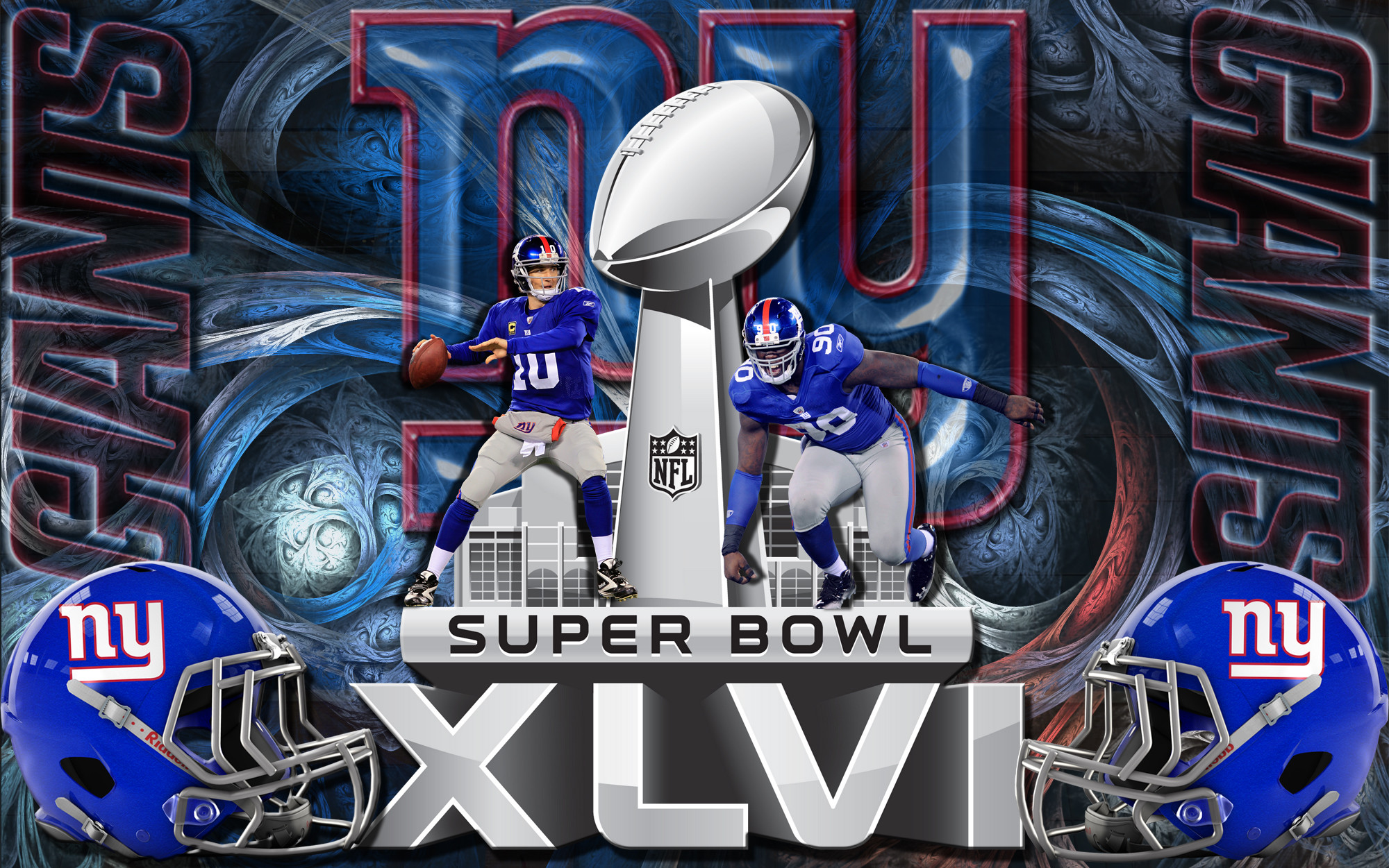 images about ny giants on pinterest new york giants
