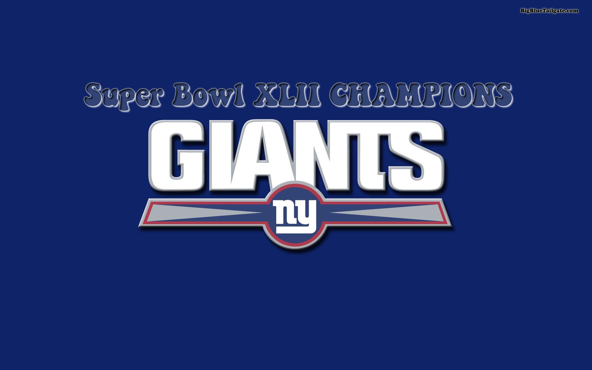 New York Giants wallpaper HD background | New York Giants wallpapers