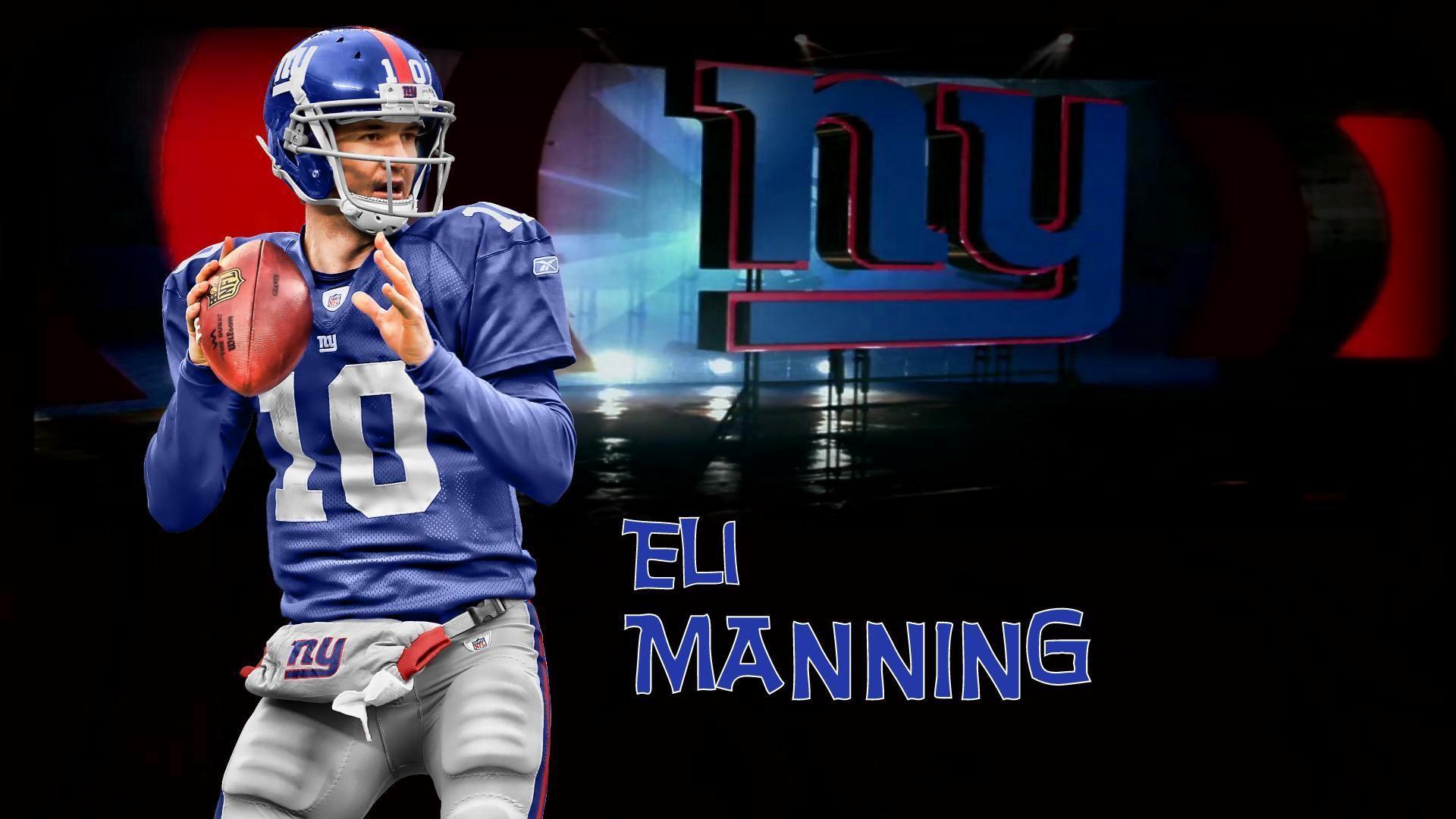 wallpaper.wiki-Eli-Manning-Wallpapers-HD-Free-Download-