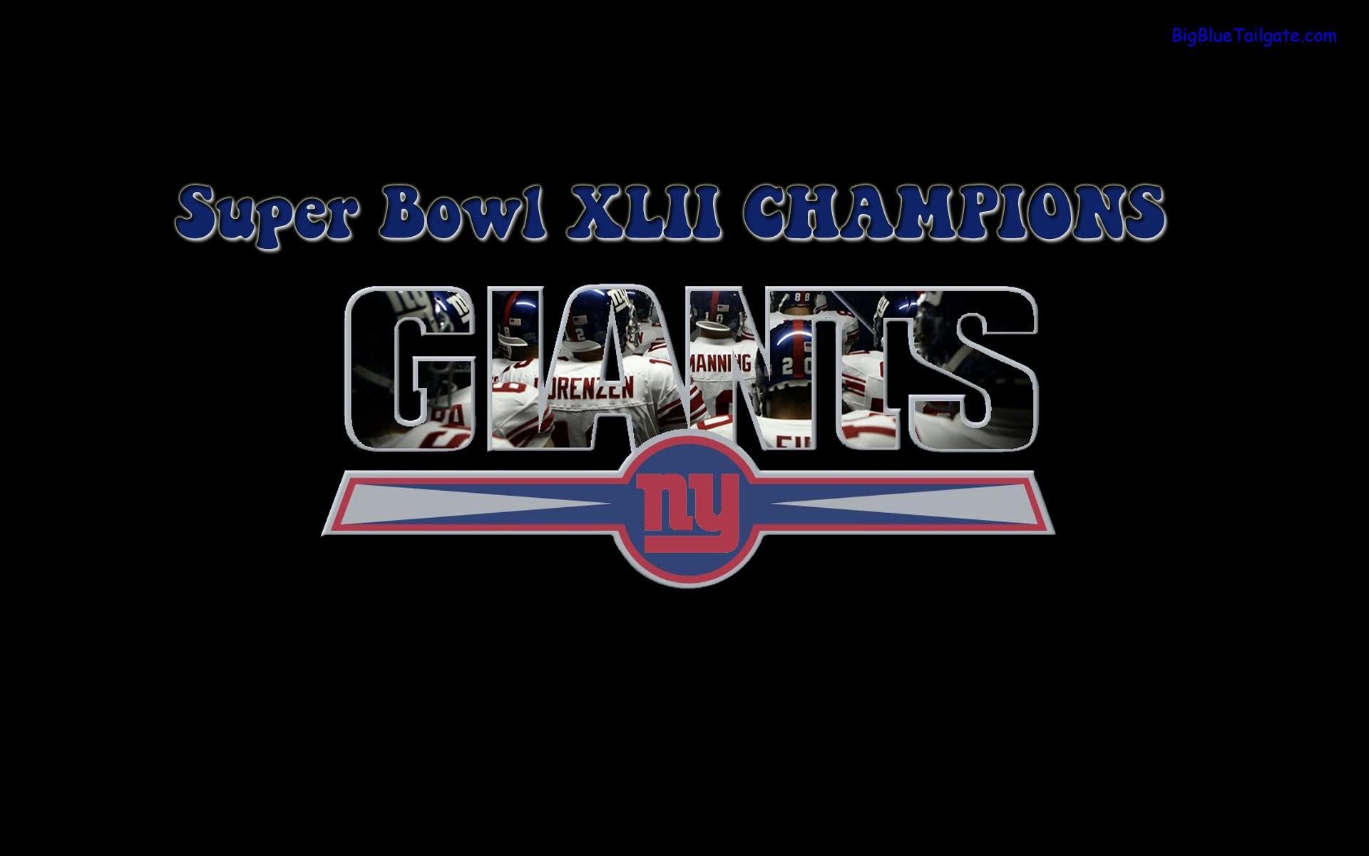 Ny Giants 206984 …