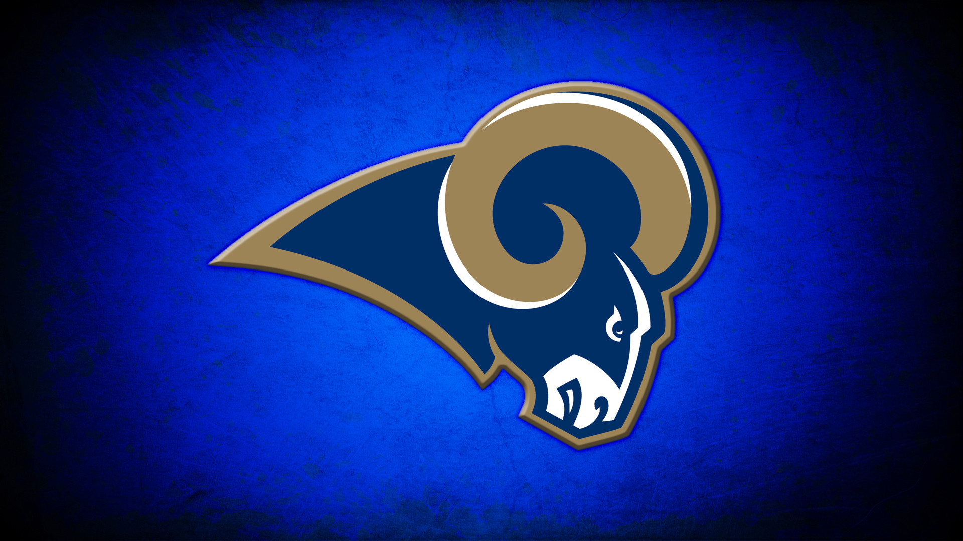 St. Louis Rams wallpapers background..what more could you ask .