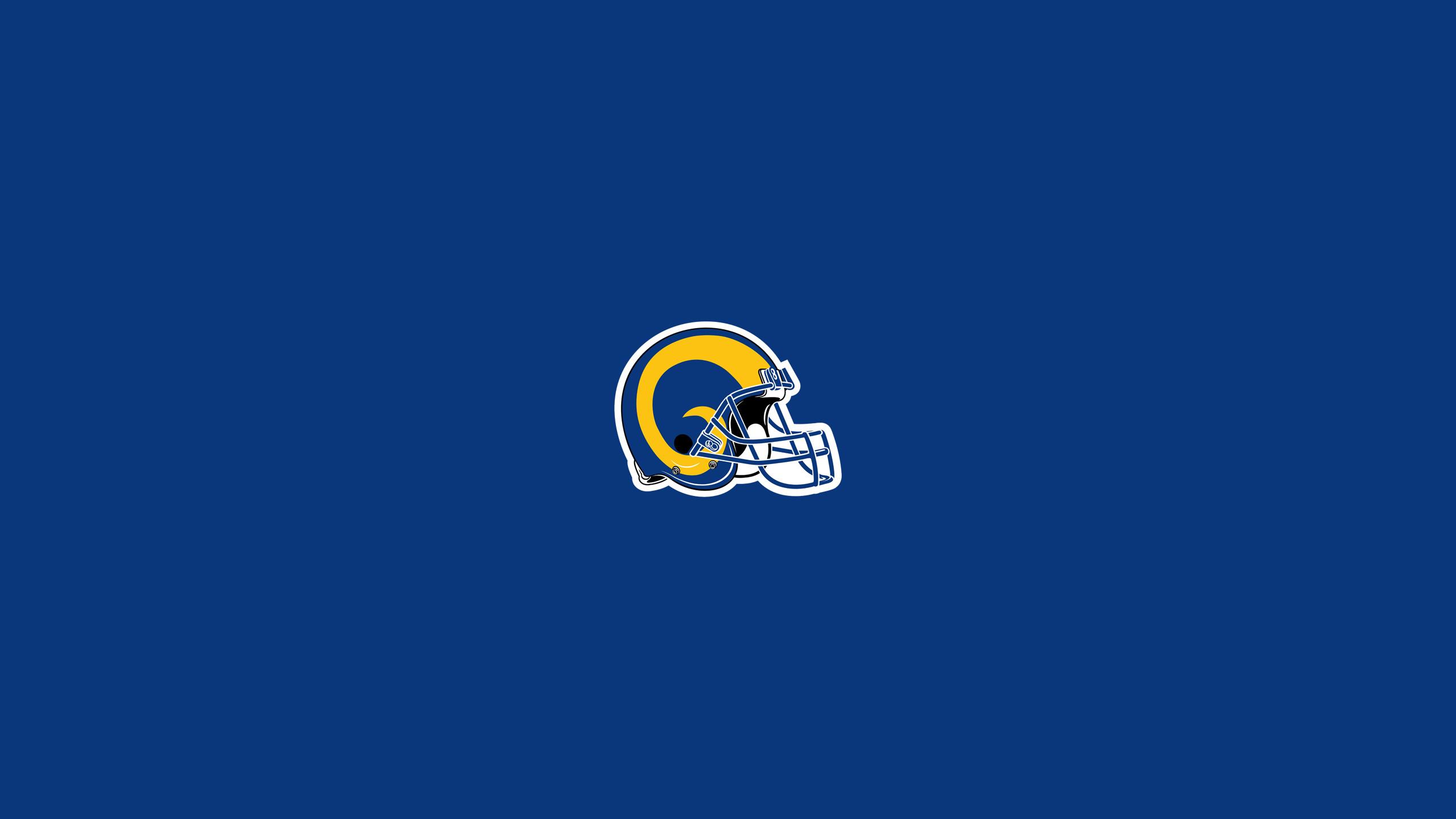 7 HD Los Angeles Rams Wallpapers