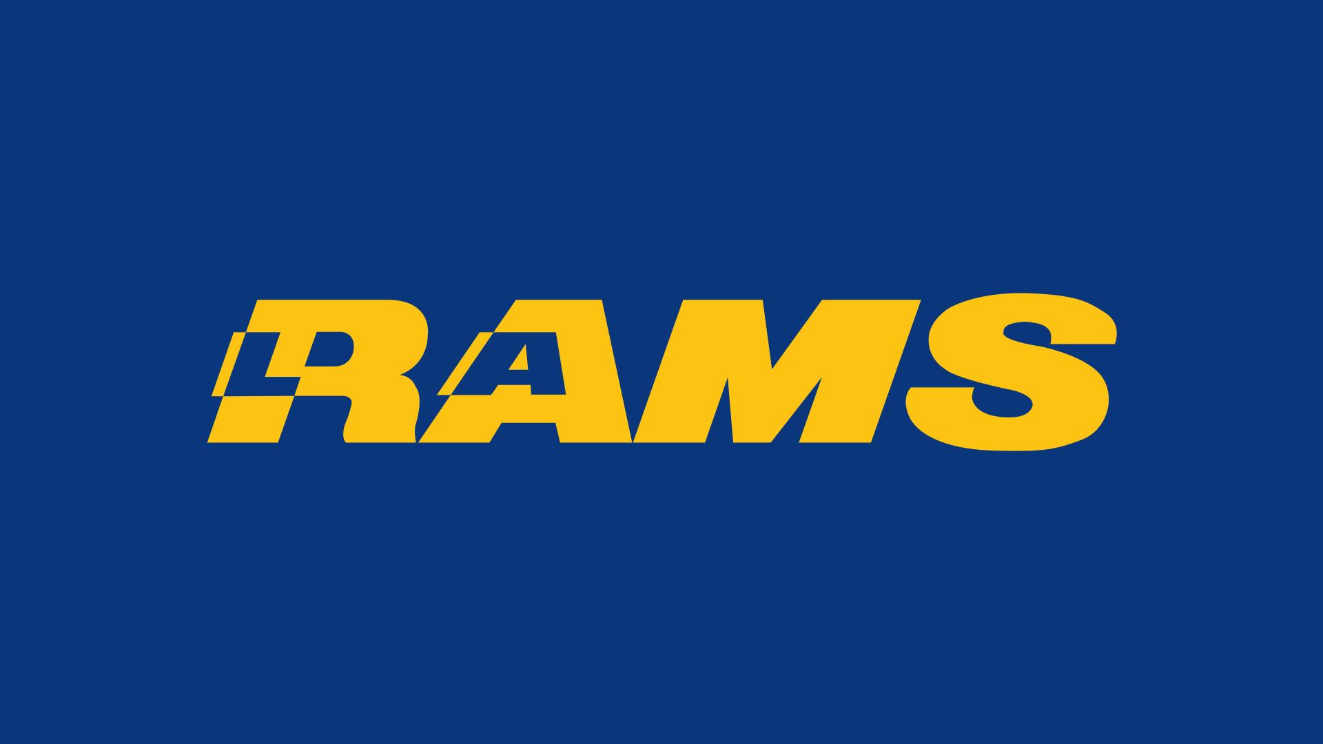 Anyone got an LA Rams wallpaper? https://i.imgur.com/mSROKPw.png