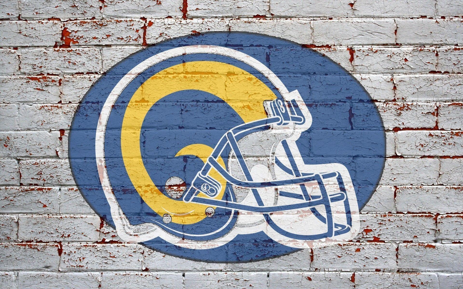 St Louis Rams wallpaper – 1002223