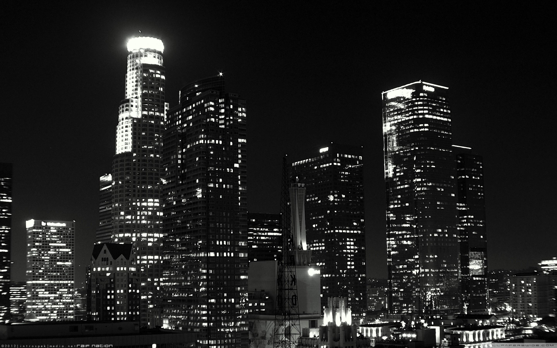 RunningFarForFun | Running around downtown Los Angeles
