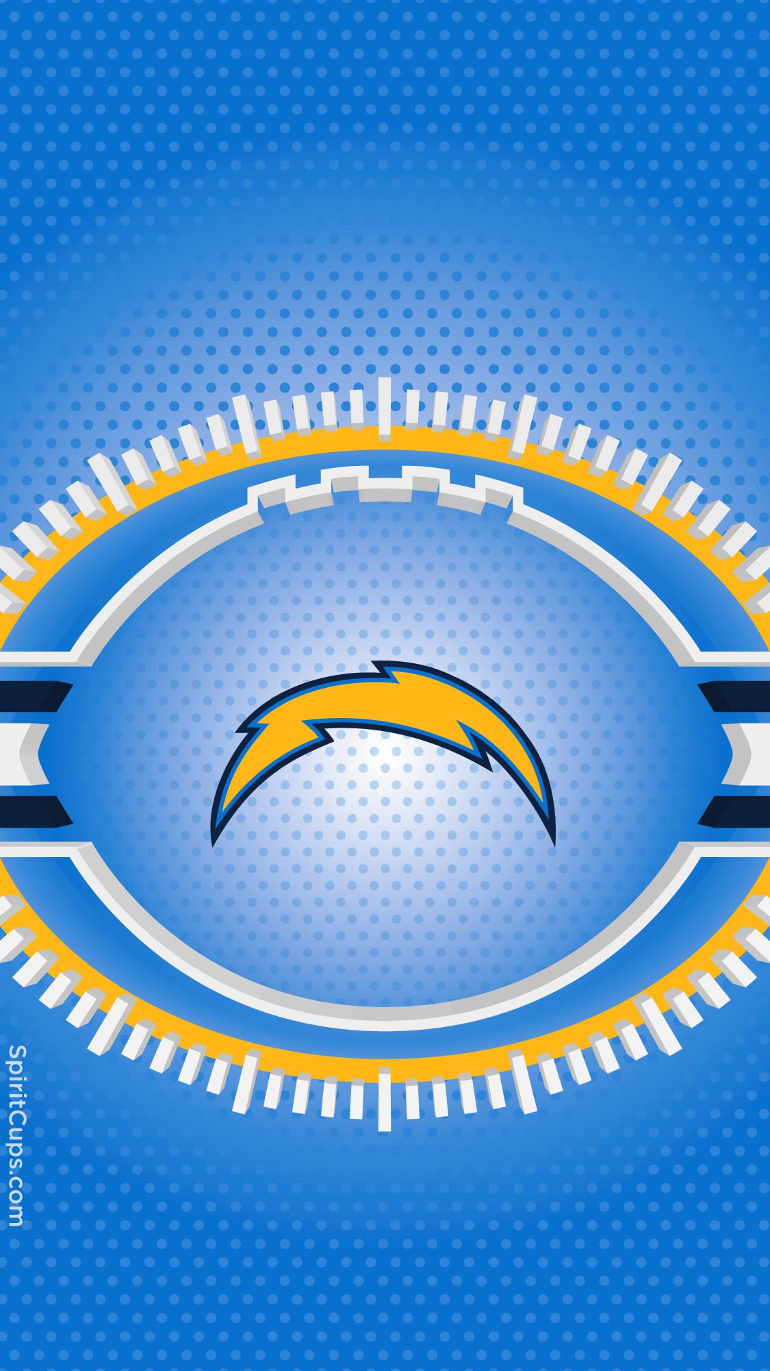 Los Angeles Rams · Miami Dolphins · Minnesota Vikings · New England  Patriots · New Orleans Saints