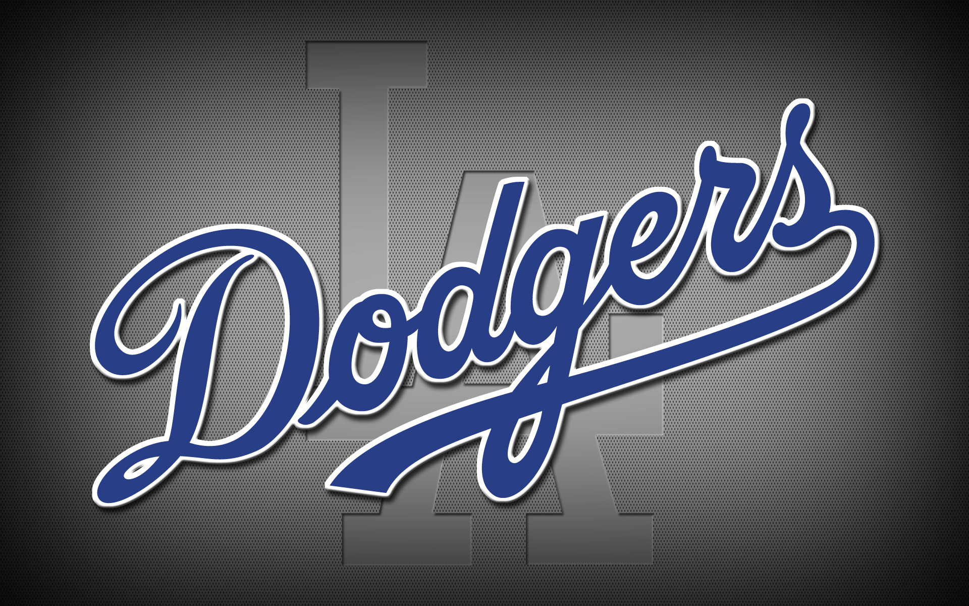 05/07/2015: Los Angeles Dodgers, px