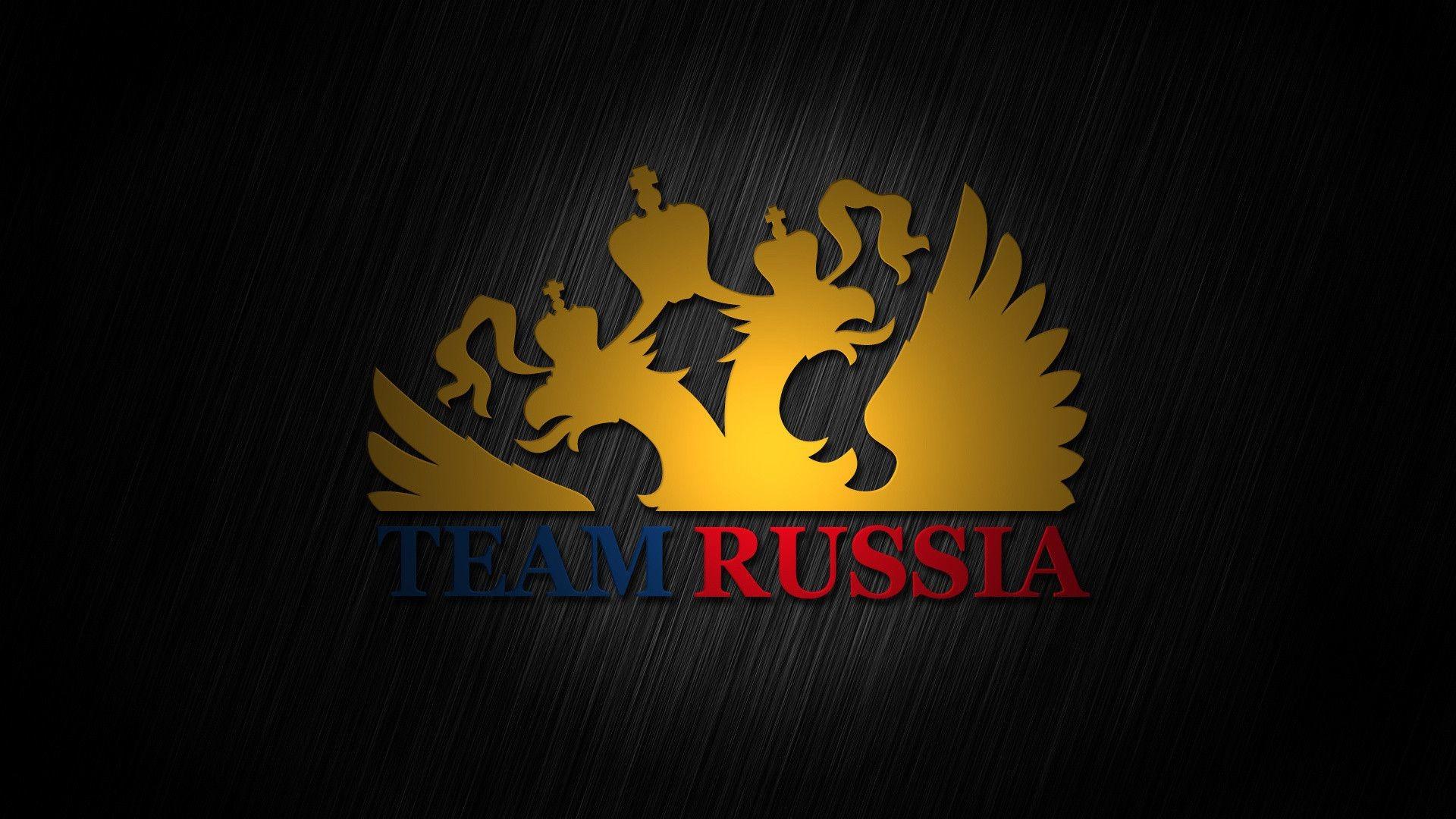 russia football team logo | Free HD Wallpaper 2013 Desktop Background