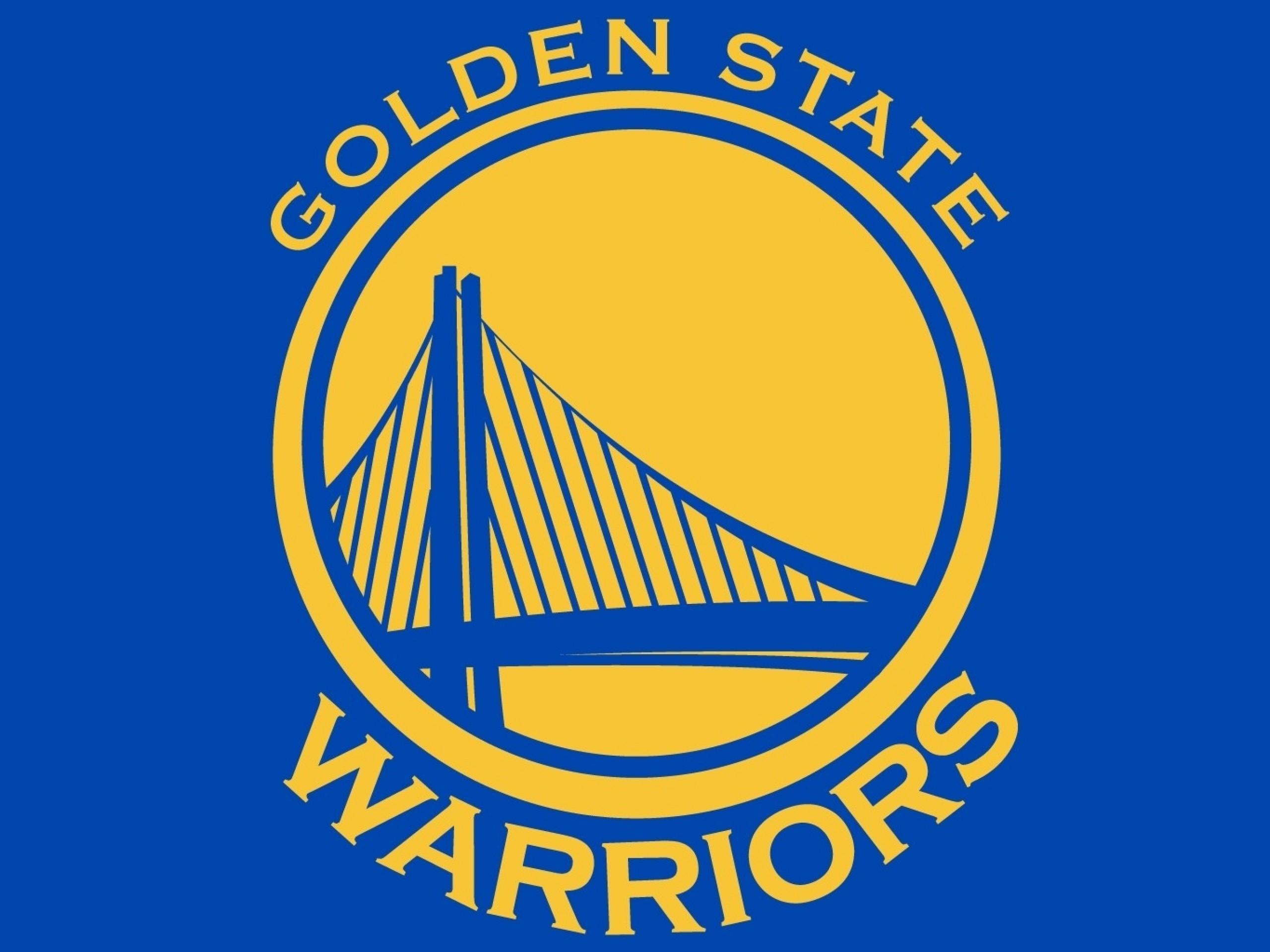 GOLDEN STATE WARRIORS nba basketball (14) wallpaper | .