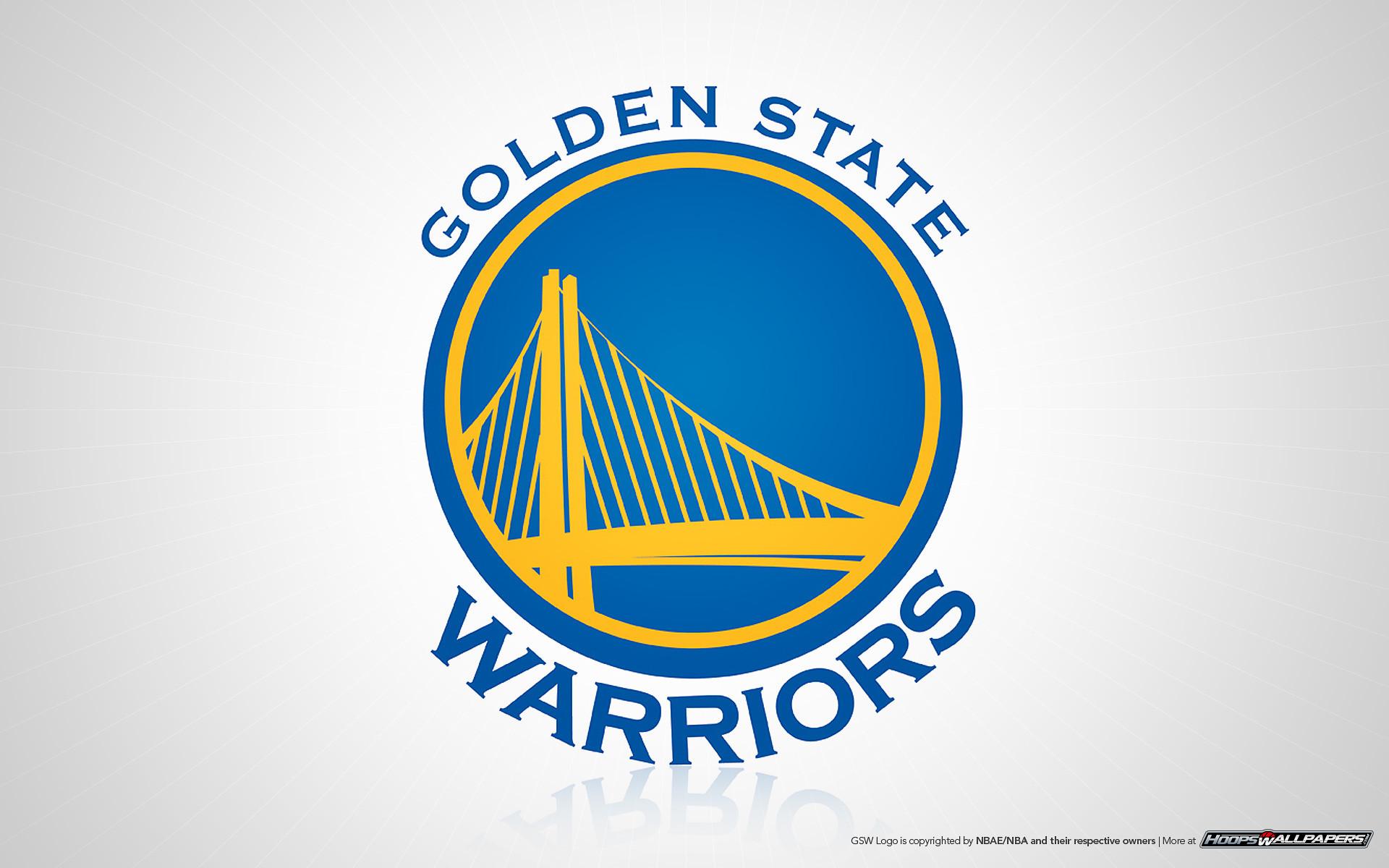 NBA Golden State Warriors Champions wallpaper HD in 1750×1136 Golden State  Warriors Pictures Wallpapers