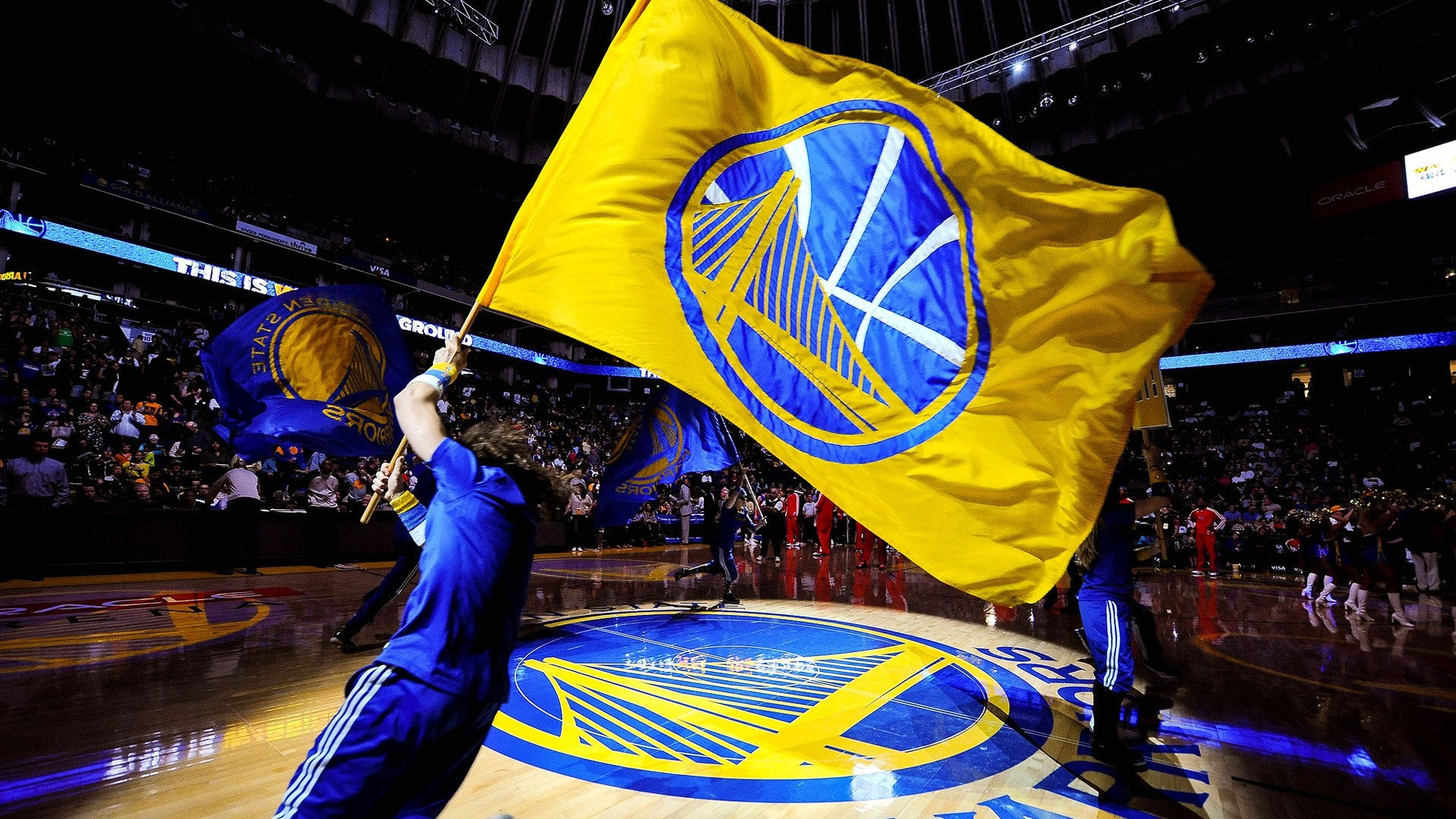 2016-05-19 – free download pictures of golden state warriors – #119950