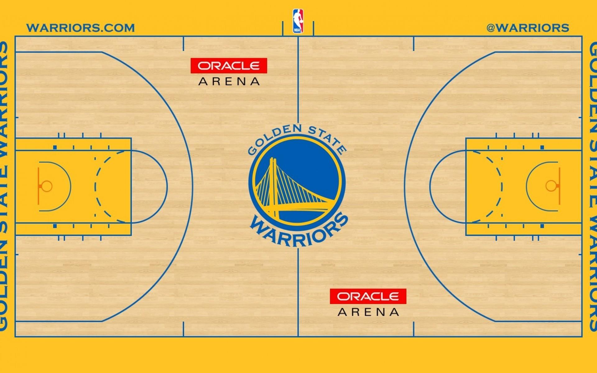 Stephen Curry Golden State Warriors NBA Wallpaper free 1920×1080 Golden  State Warriors Pictures Wallpapers