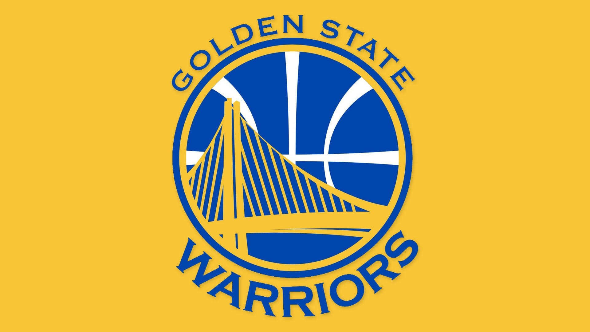 golden state warriors image: Full HD Pictures – golden state warriors  category