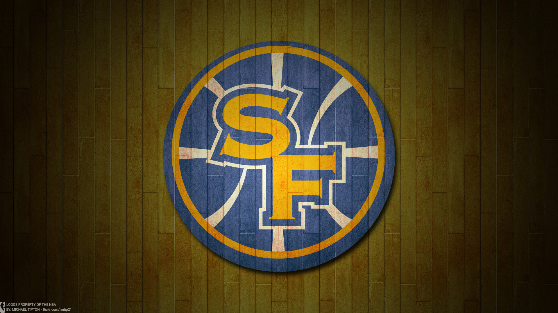 Golden State Warriors Wallpaper Android Wallpaper for Mobile