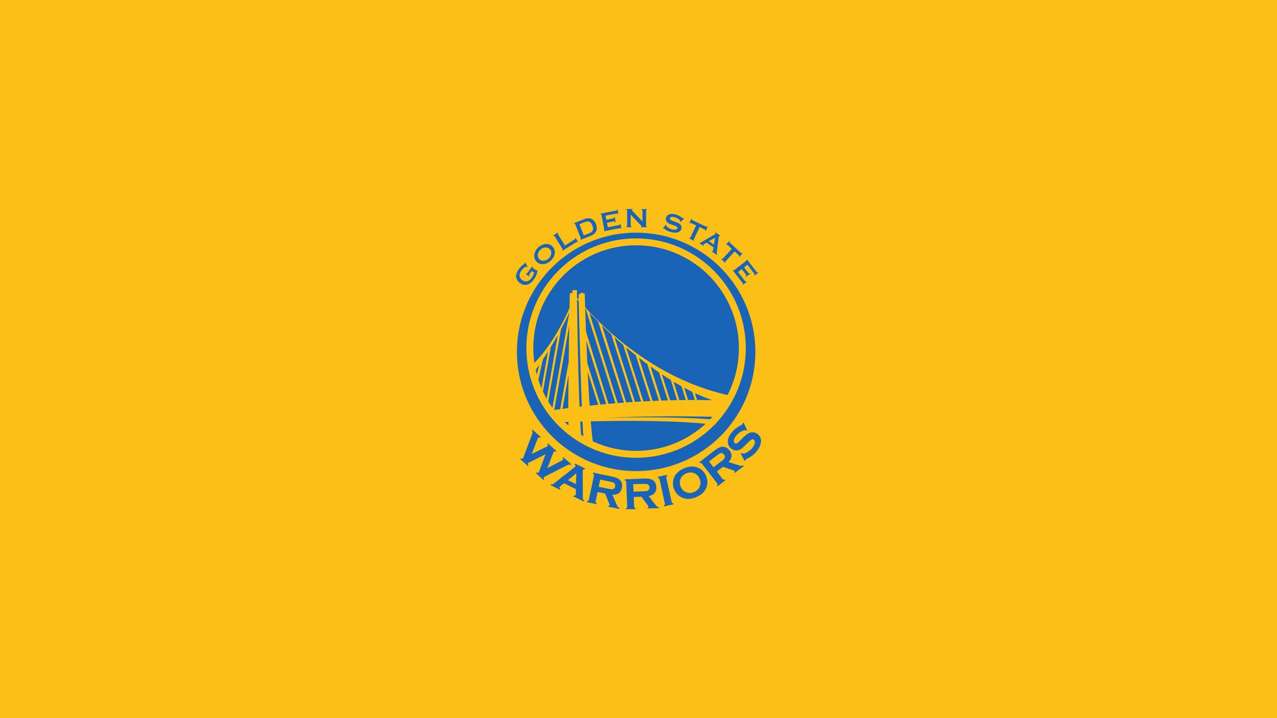 Golden State Warriors HD Wallpaper