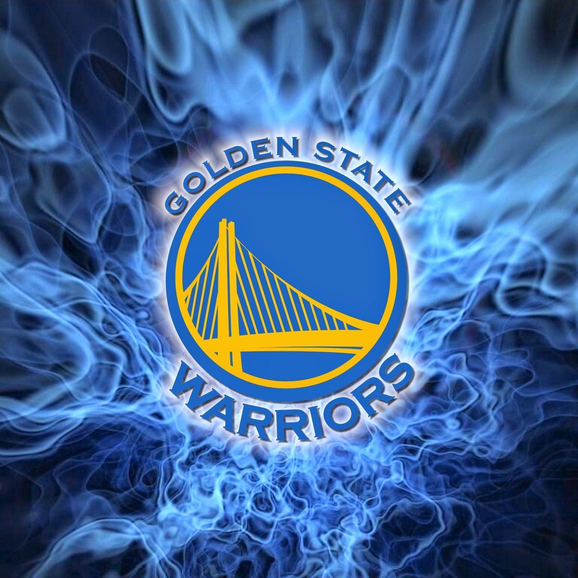 Golden State Warriors iPhone Wallpaper | HD Wallpapers | Pinterest .