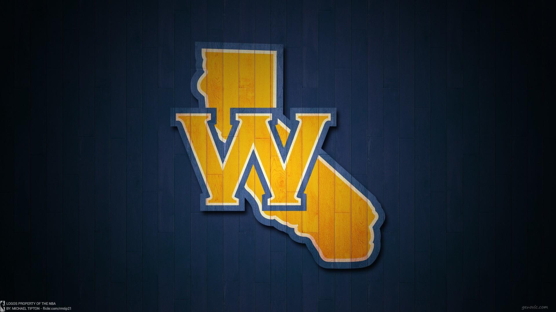 Wallpaper Golden State Warriors wallpaper hd