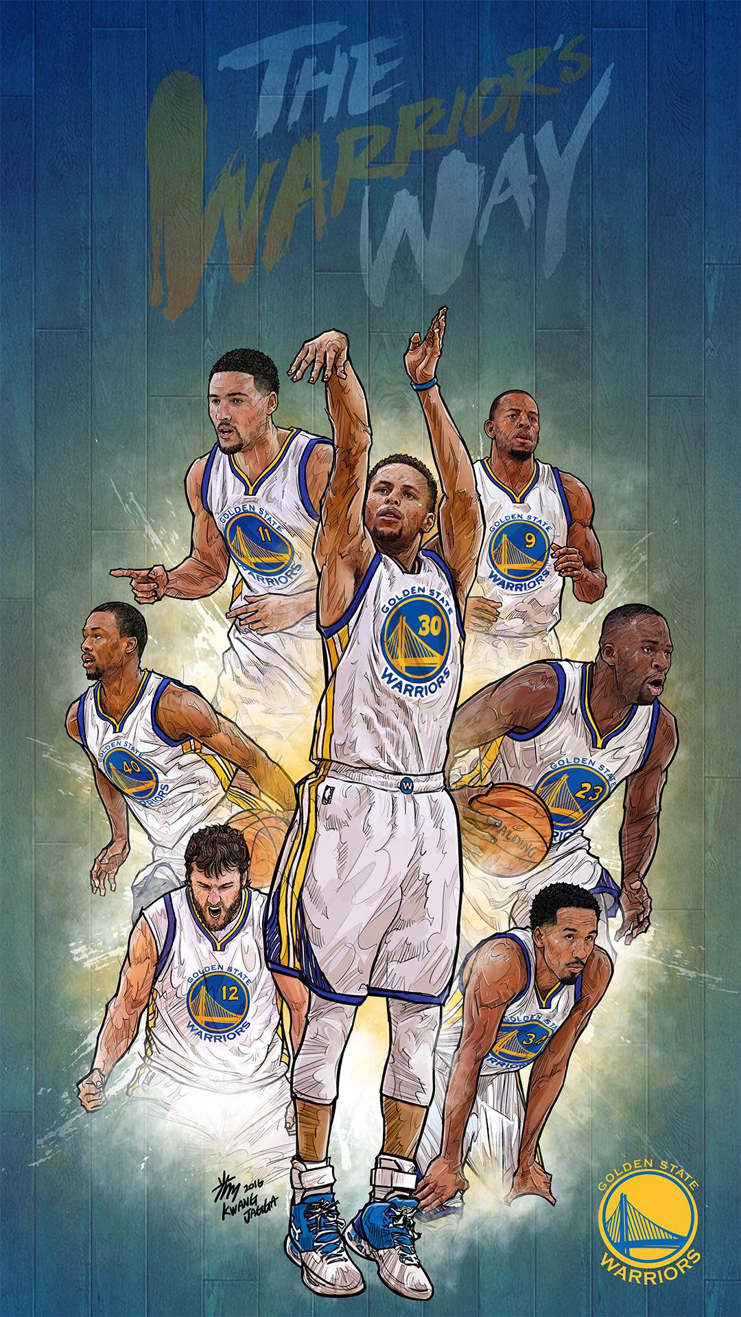 Best 25+ Warriors wallpaper ideas on Pinterest | Golden state warriors  tonight, Golden state warriors playoffs and Warriors game tonight
