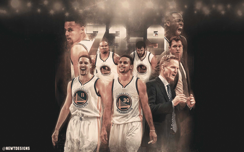 NBA Golden State Warriors Wallpaper HD Themes Chrome Web Store