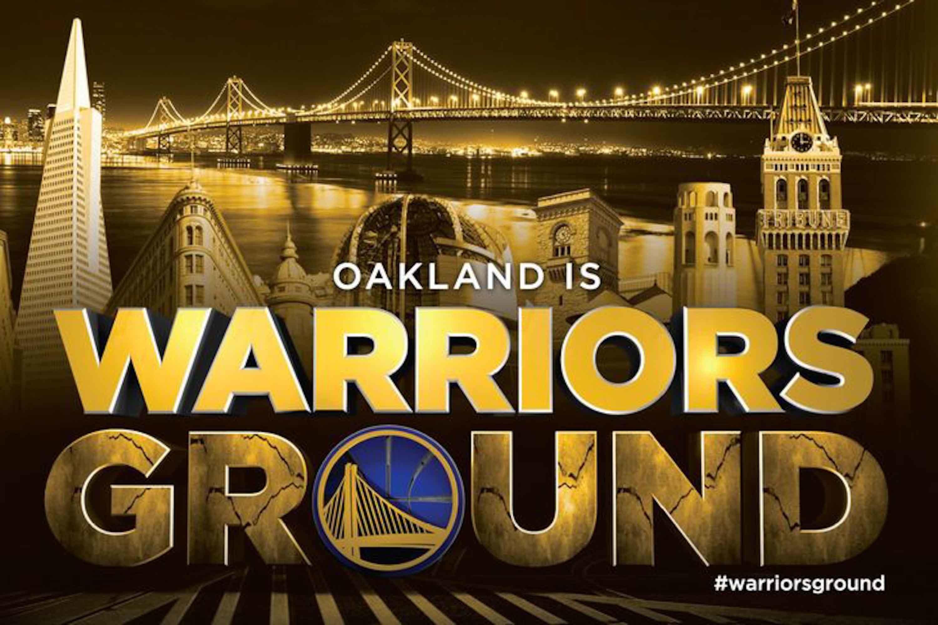 69 Golden State Warriors Iphone