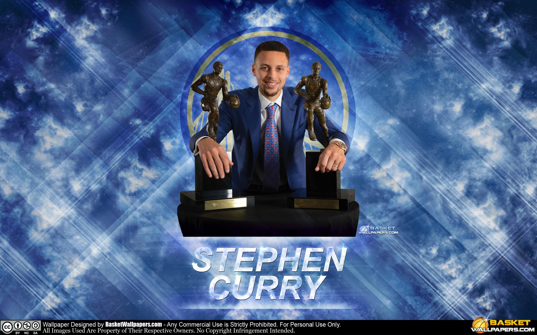 Golden, State, Warriors, Curry, Wallpaper