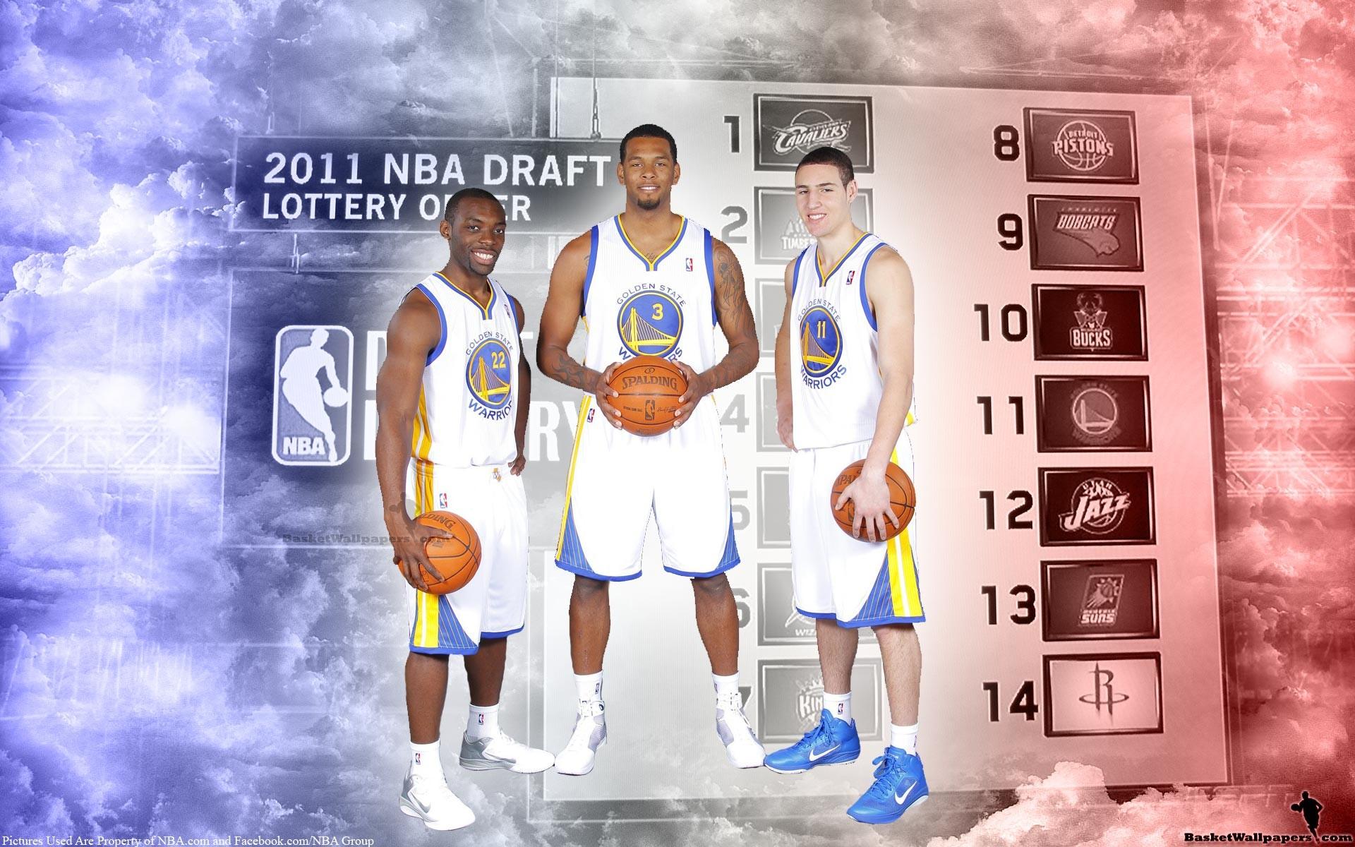 Golden state warriors wallpaper mobile – Golden State Warriors Nba  Basketball Three Players