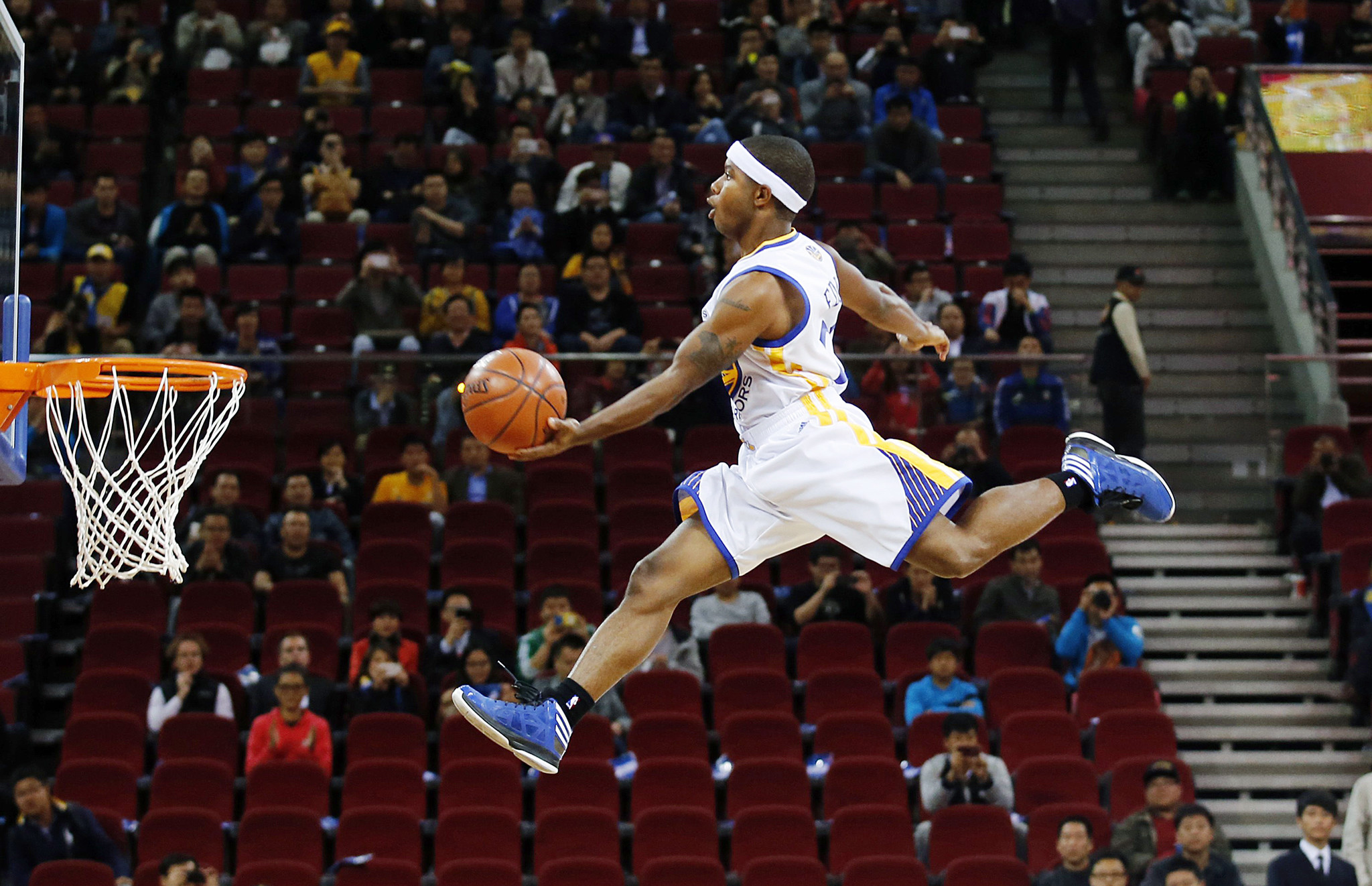 Golden State Warriors Wallpapers, Basketball, Game, Warriors Images,  Oakland, Pacific,