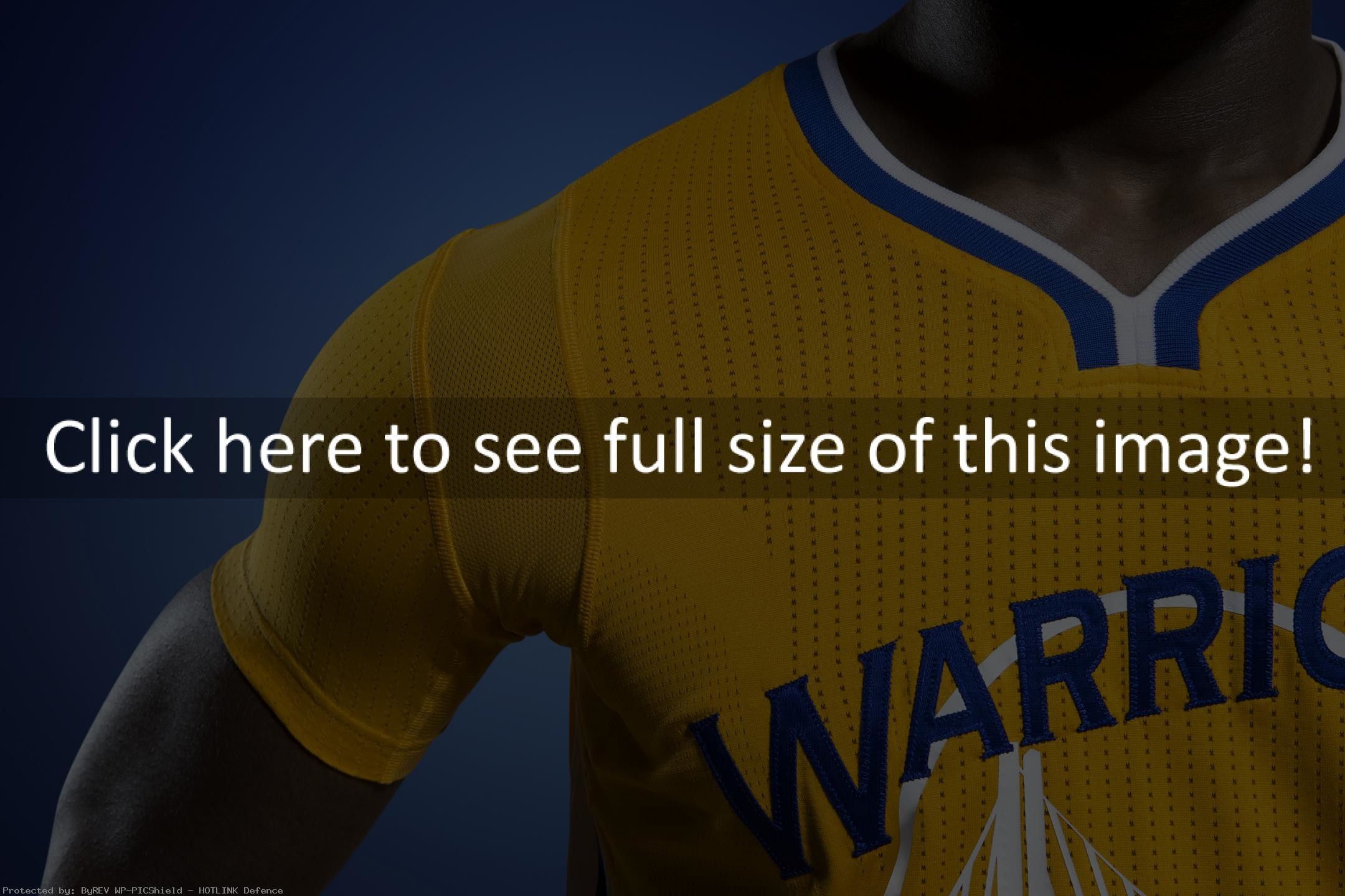 Golden State Warriors Wallpapers, Nba, Basketball, Players, San Francisco,  Oracle Arena