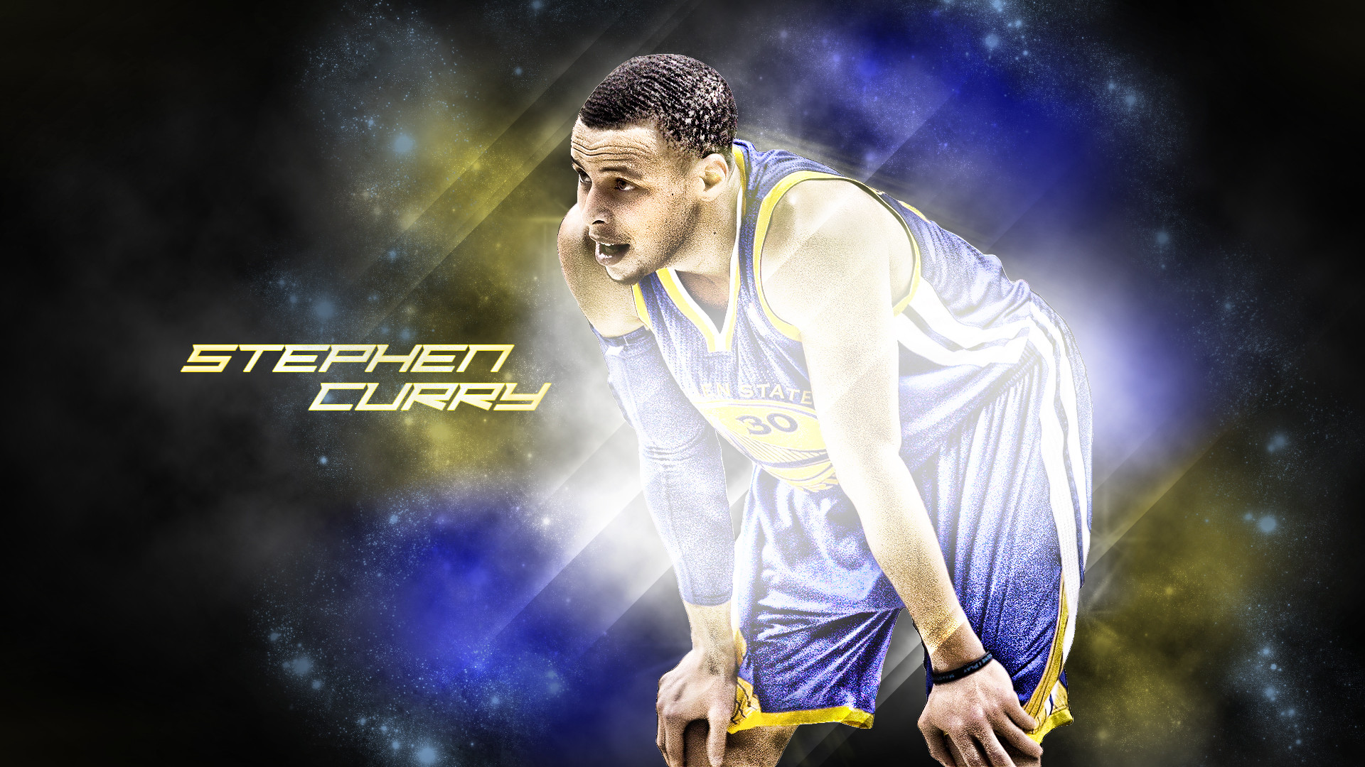 Stephen Curry; Designed by Ryan Gray | Basketball Related | Pinterest |  Stephen curry, Golden state and Golden state warriors