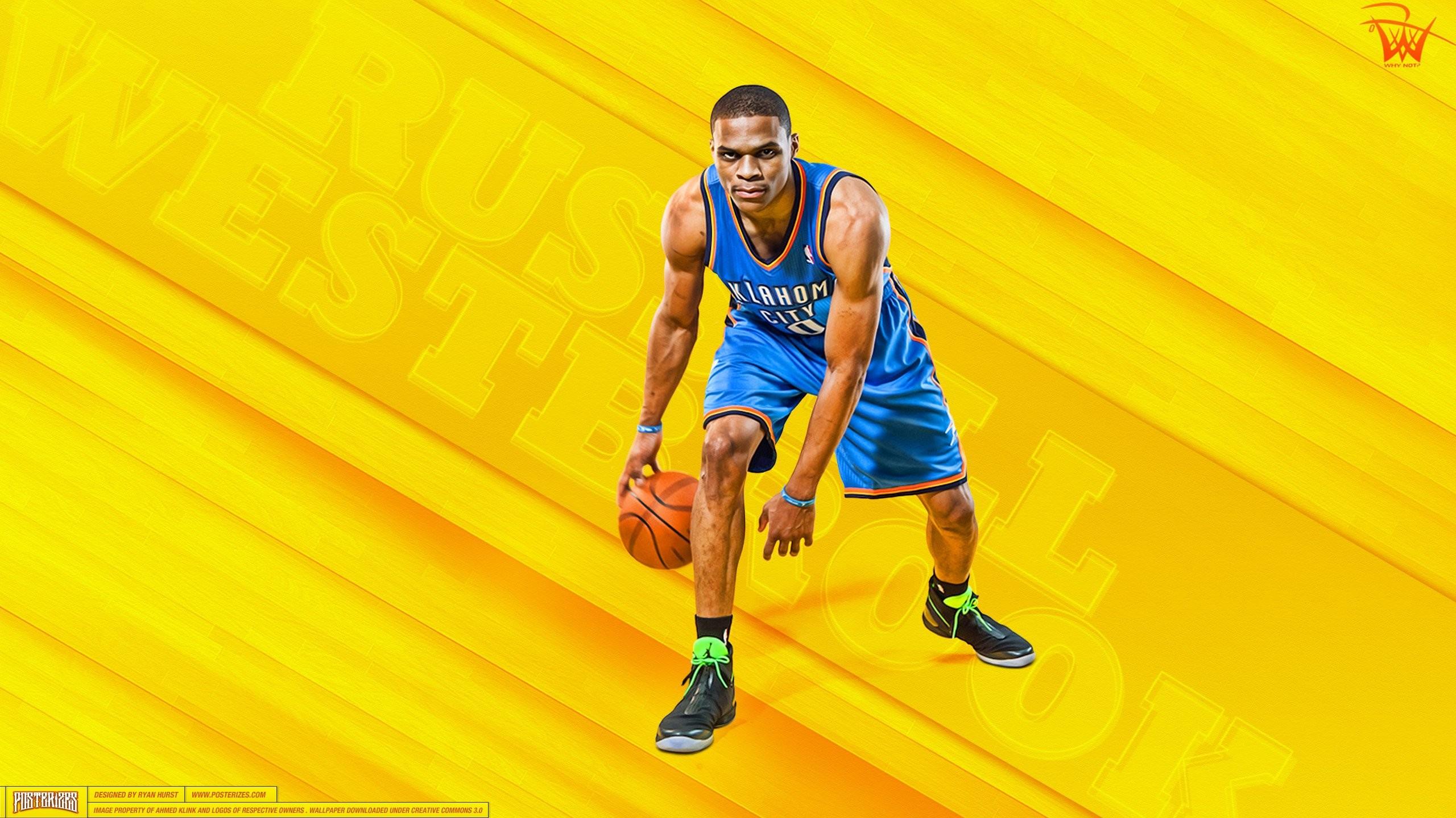 Russell Westbrook 763210 …